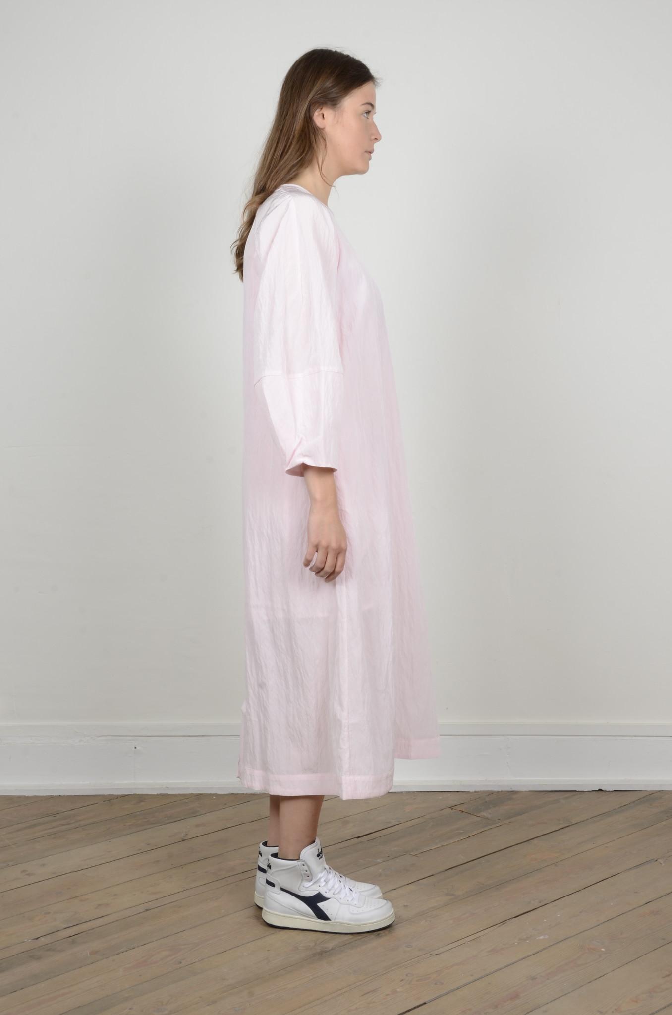 ABILENA DRESS-4