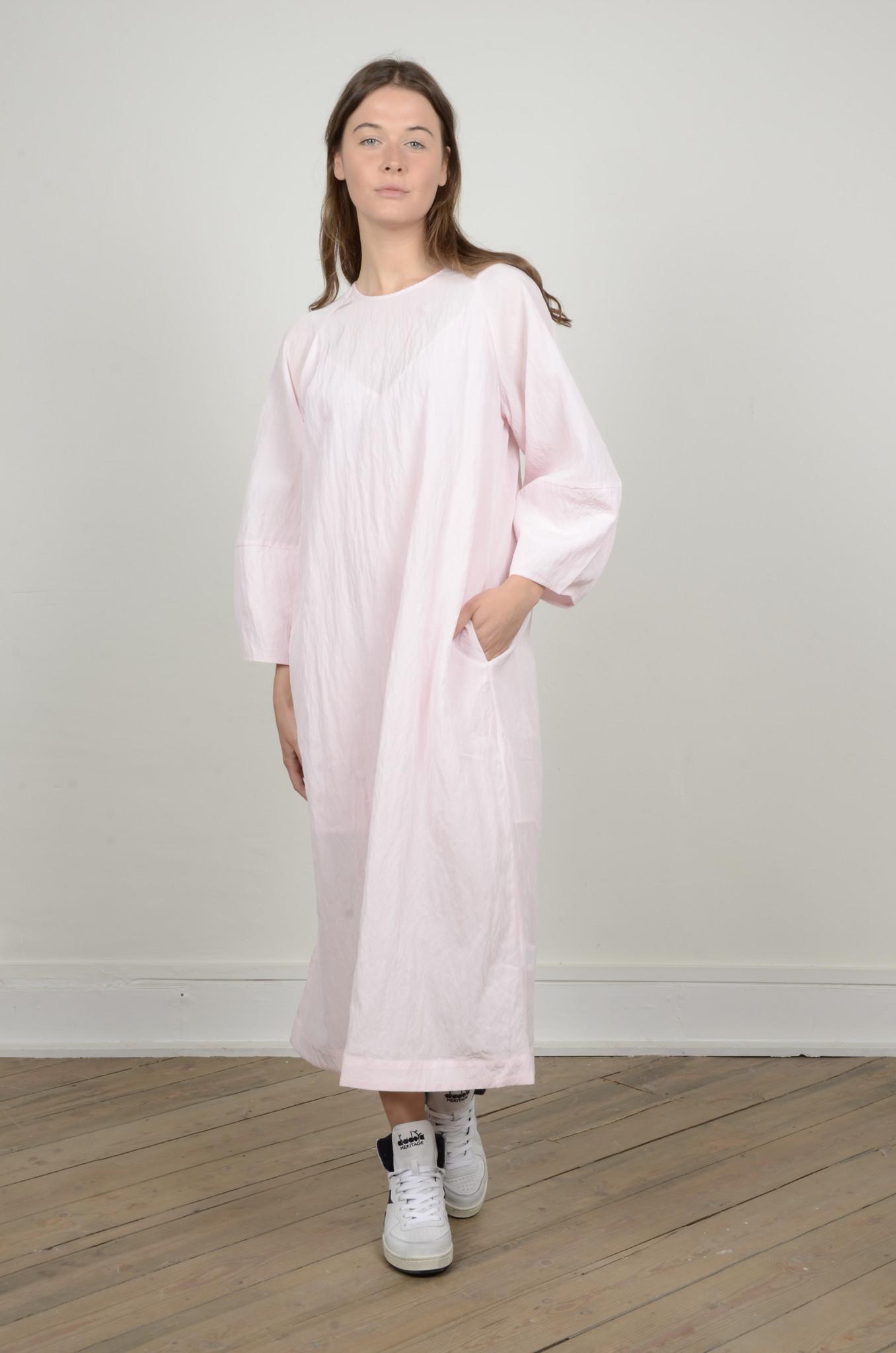 ABILENA DRESS-6