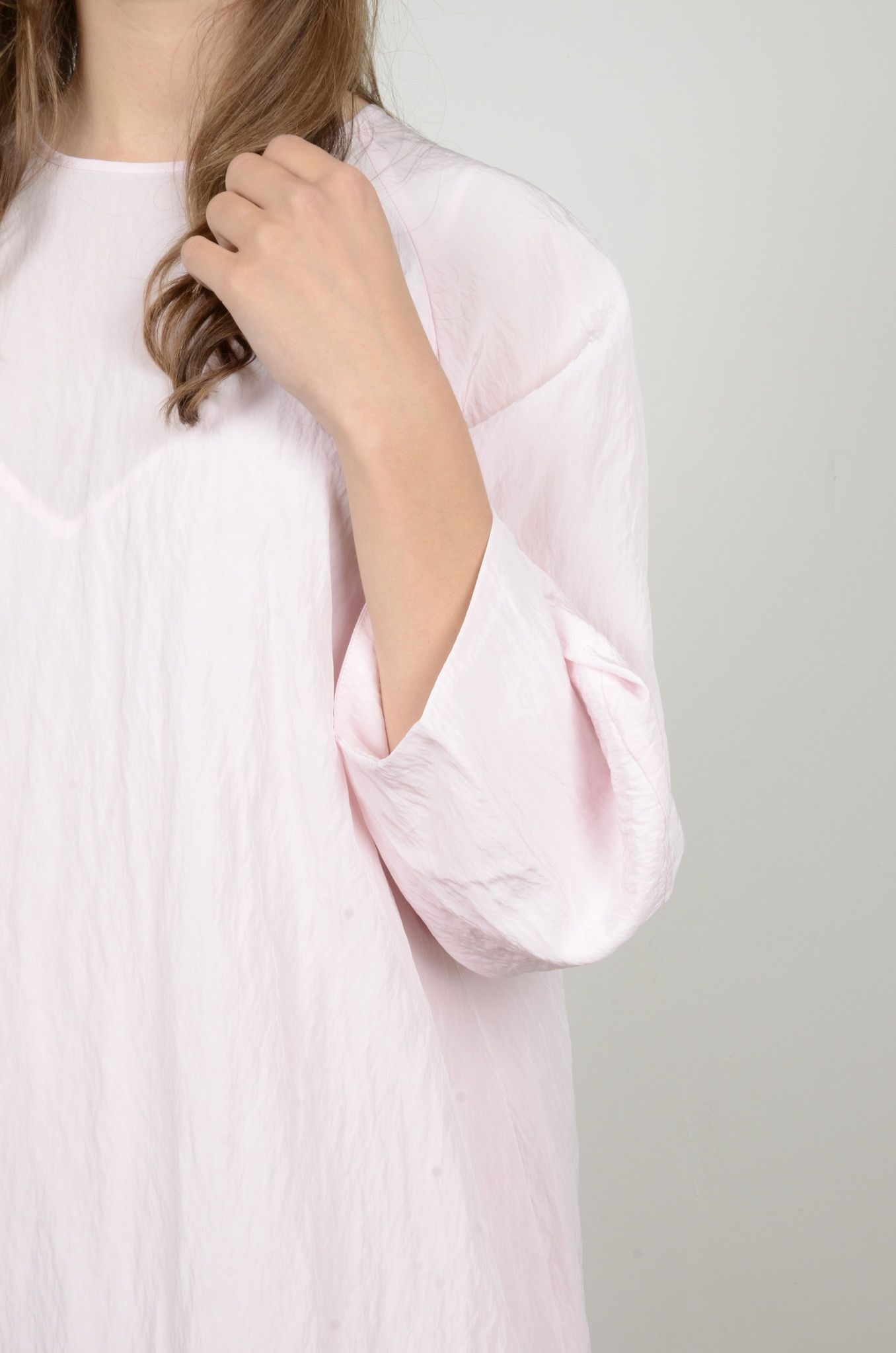 ABILENA DRESS-5