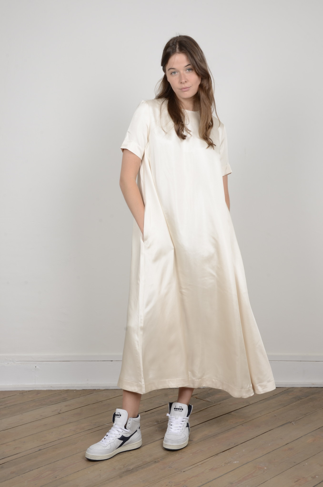 ALULA DRESS-6