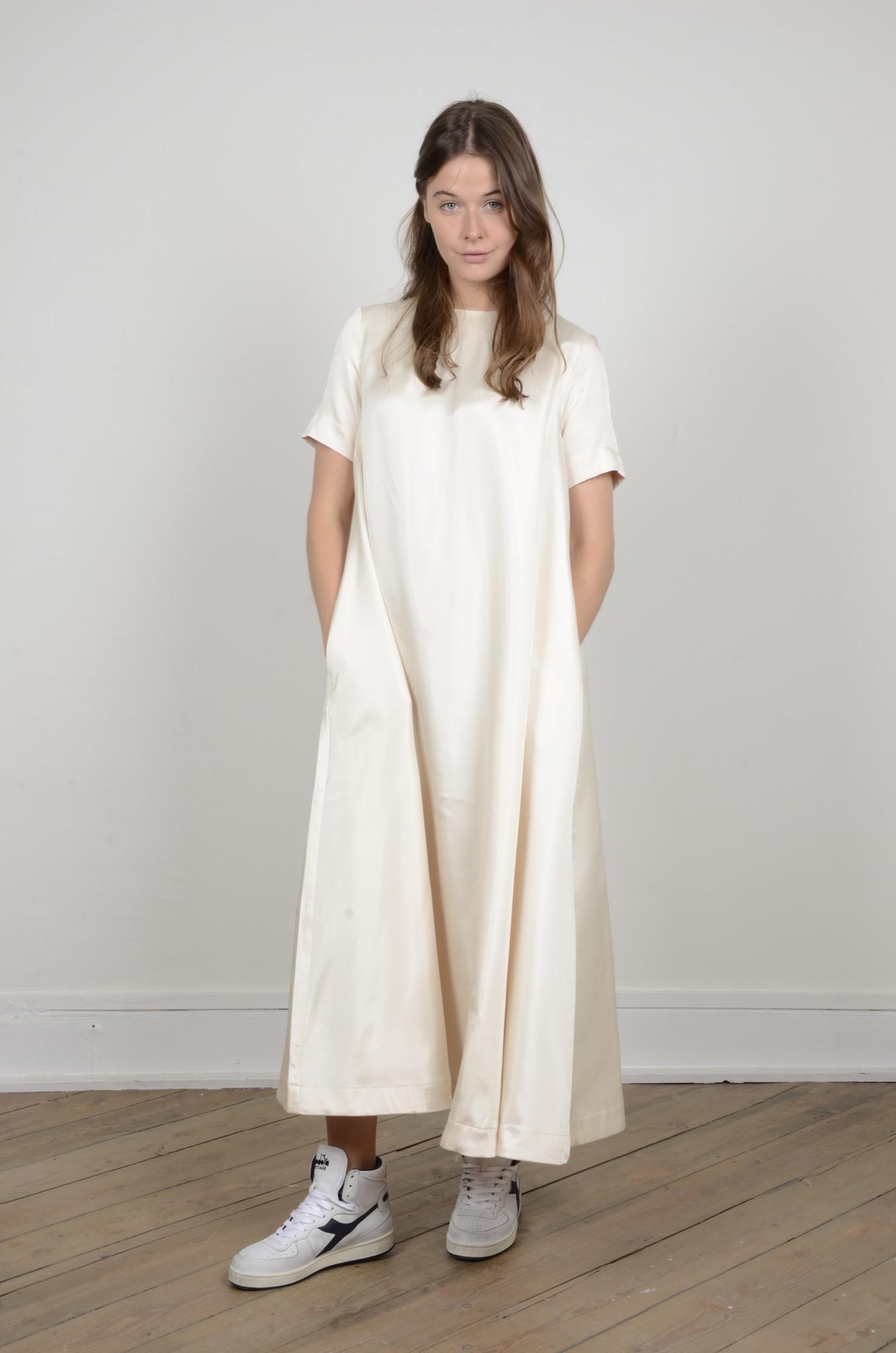 ALULA DRESS-1
