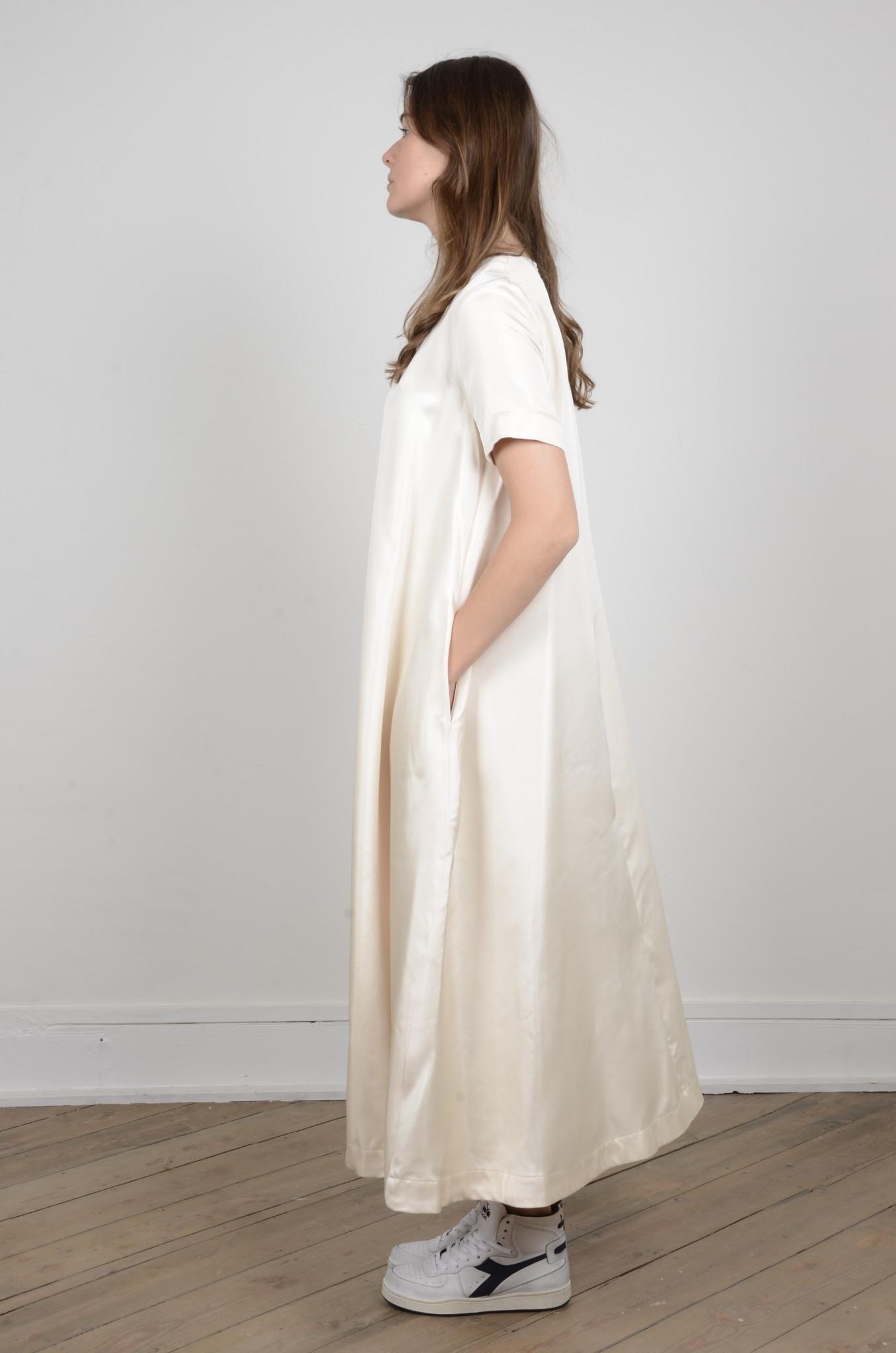ALULA DRESS-2