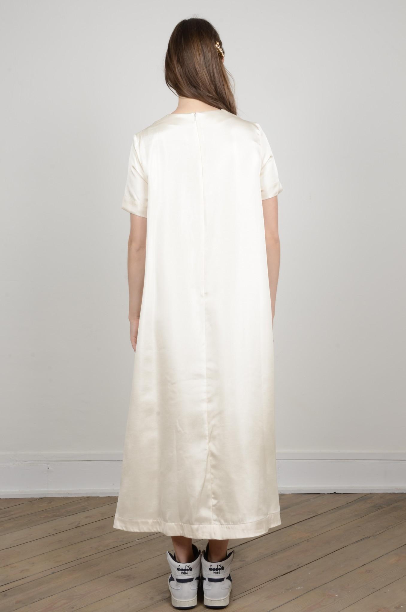 ALULA DRESS-3
