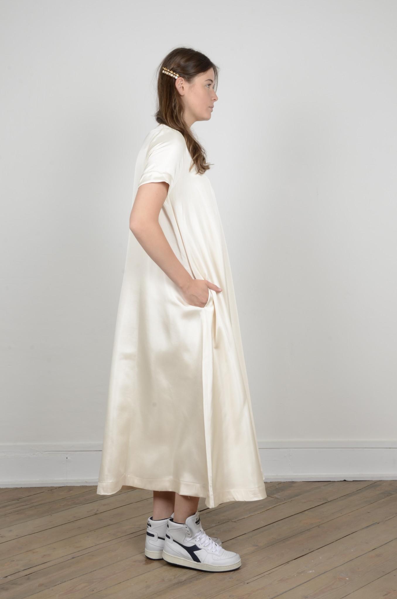 ALULA DRESS-4