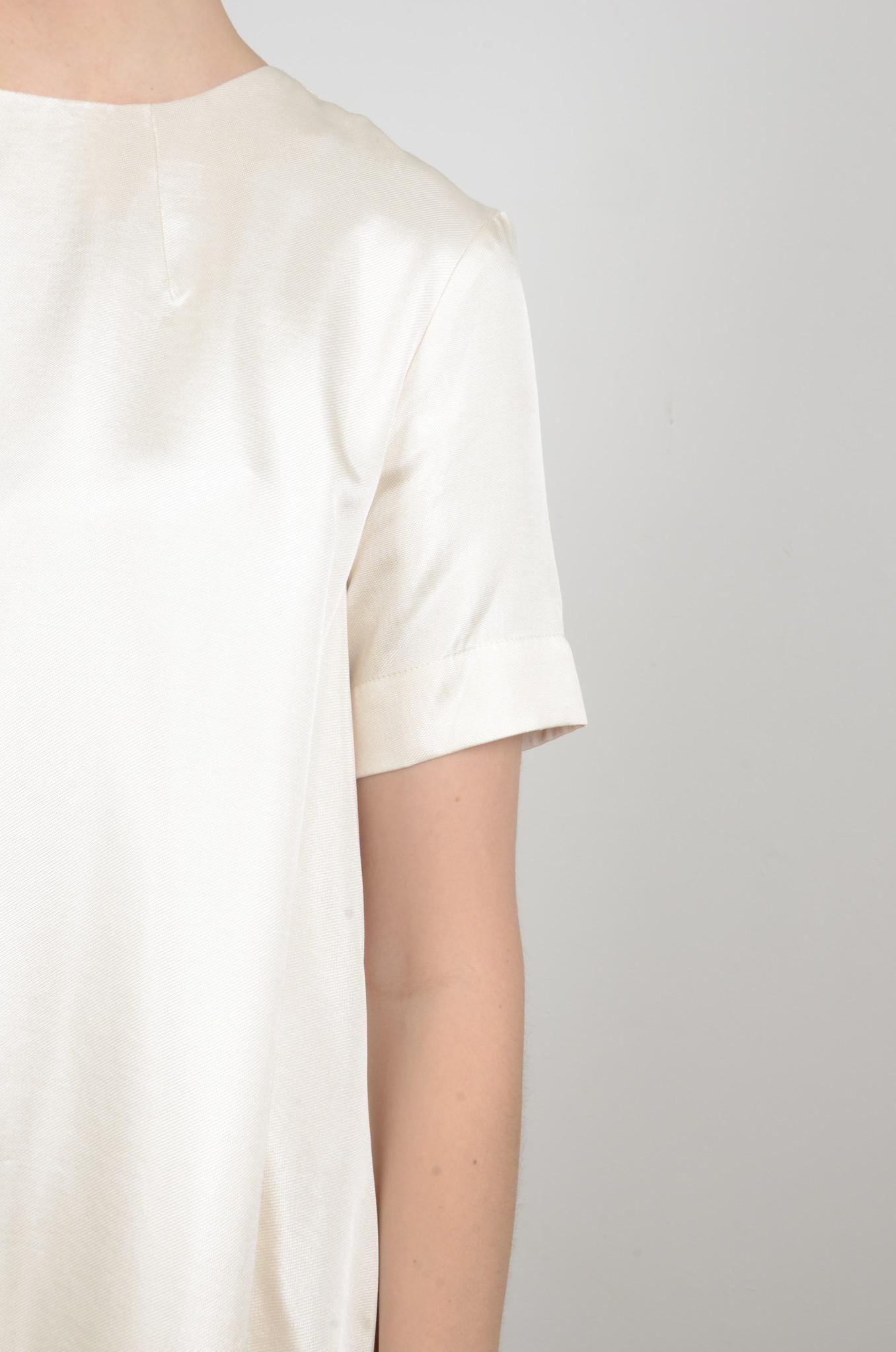 ALULA DRESS-5
