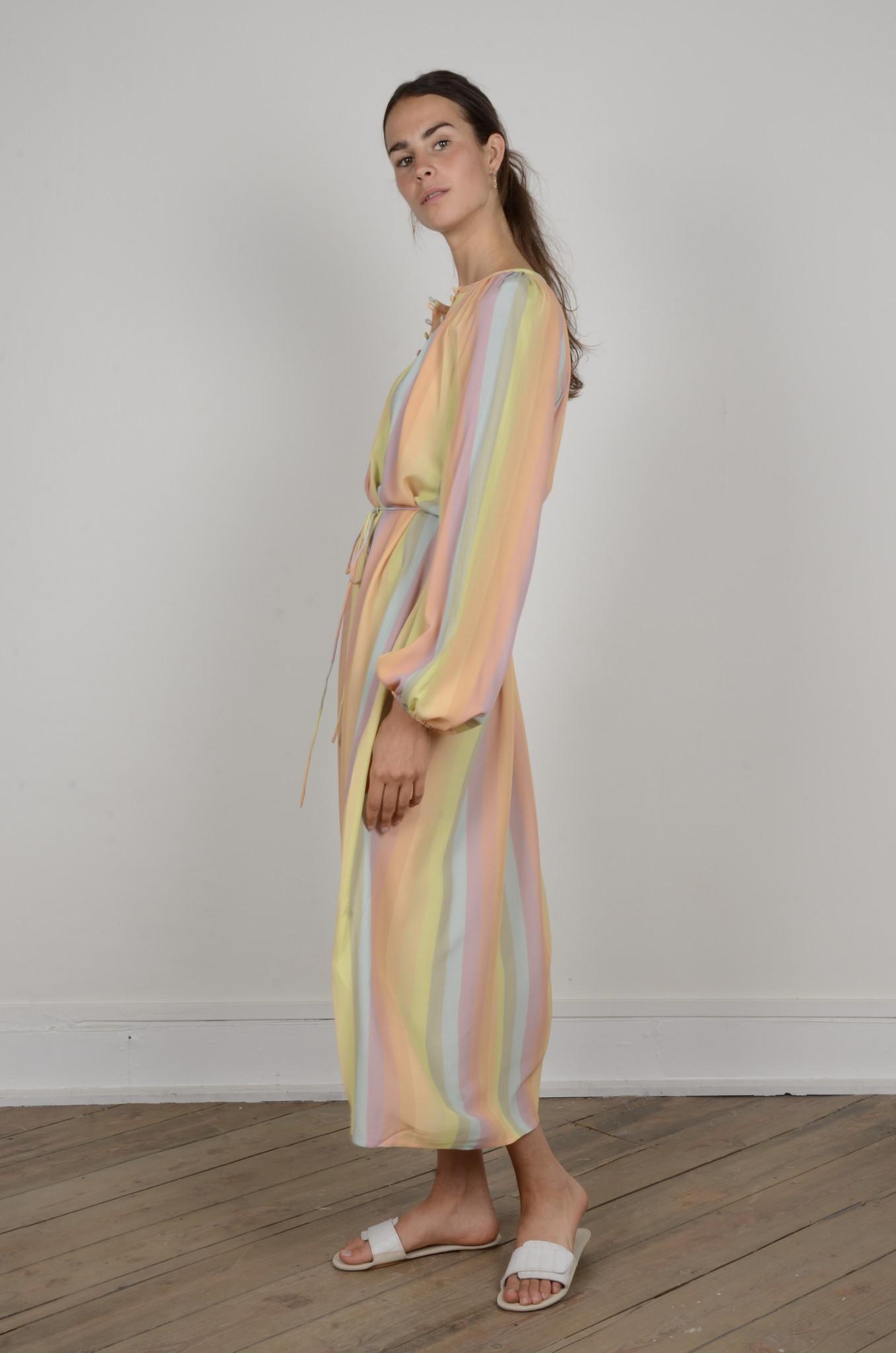 ELIA DRESS-3