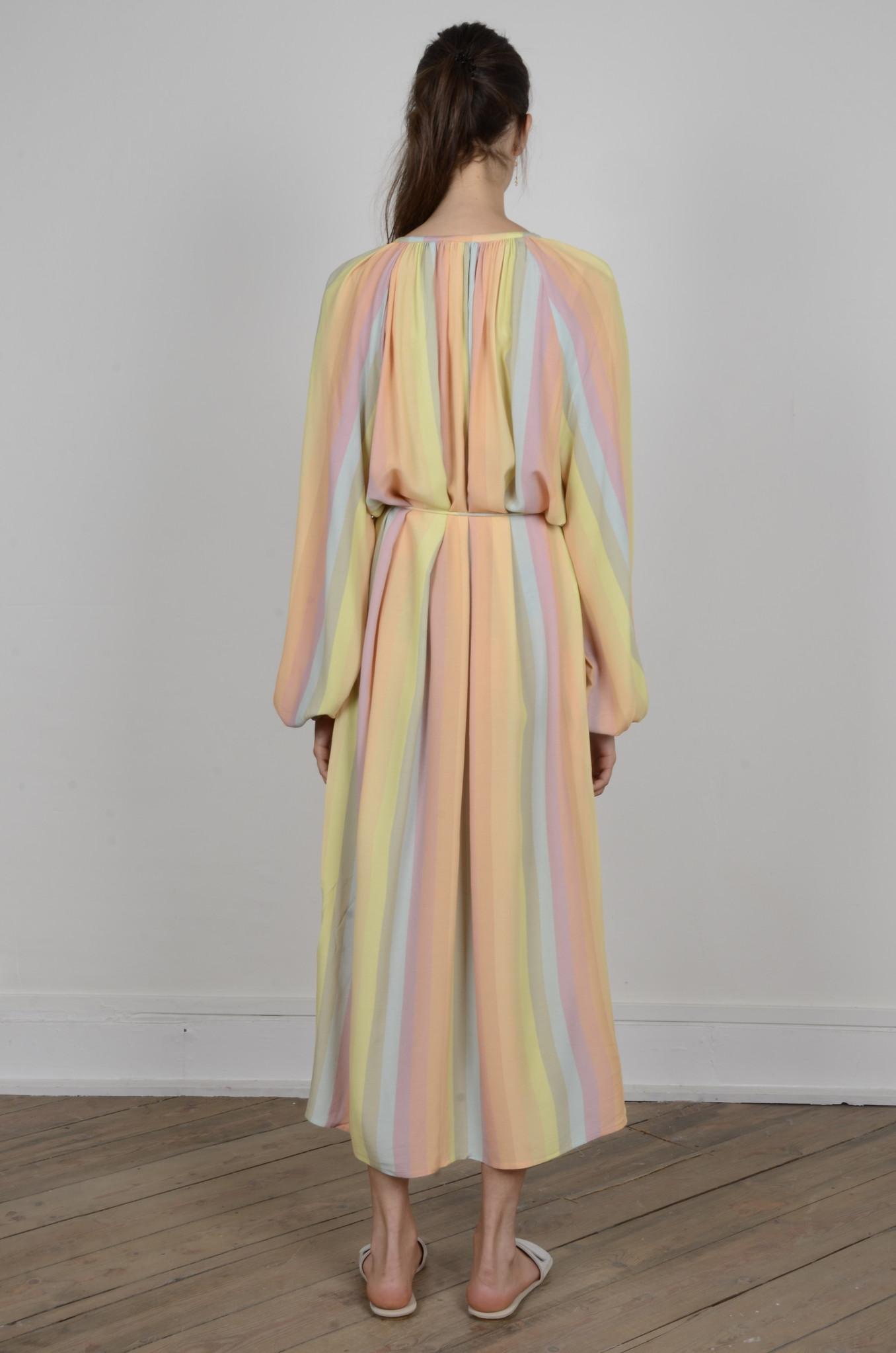 ELIA DRESS-4