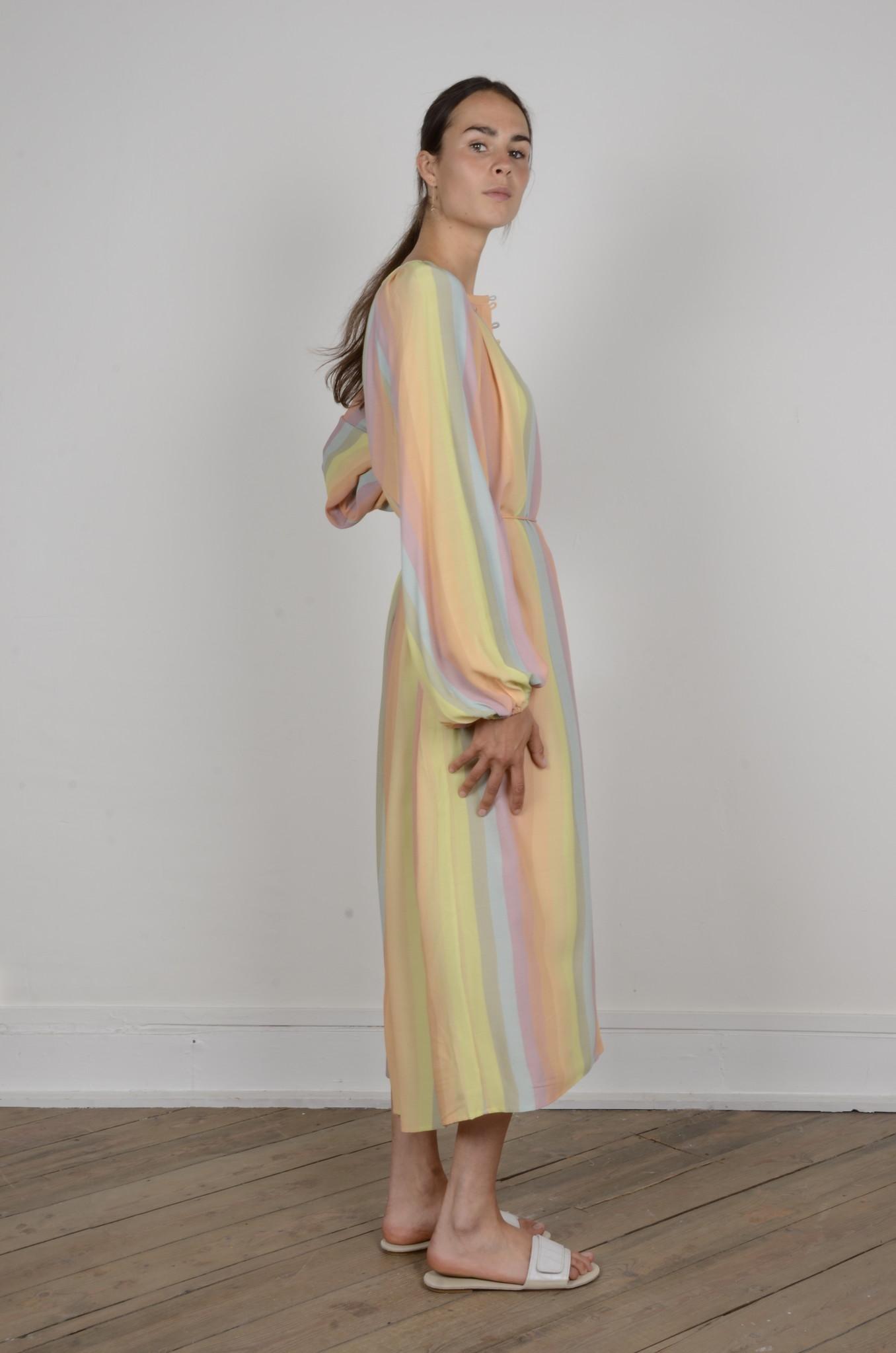 ELIA DRESS-5