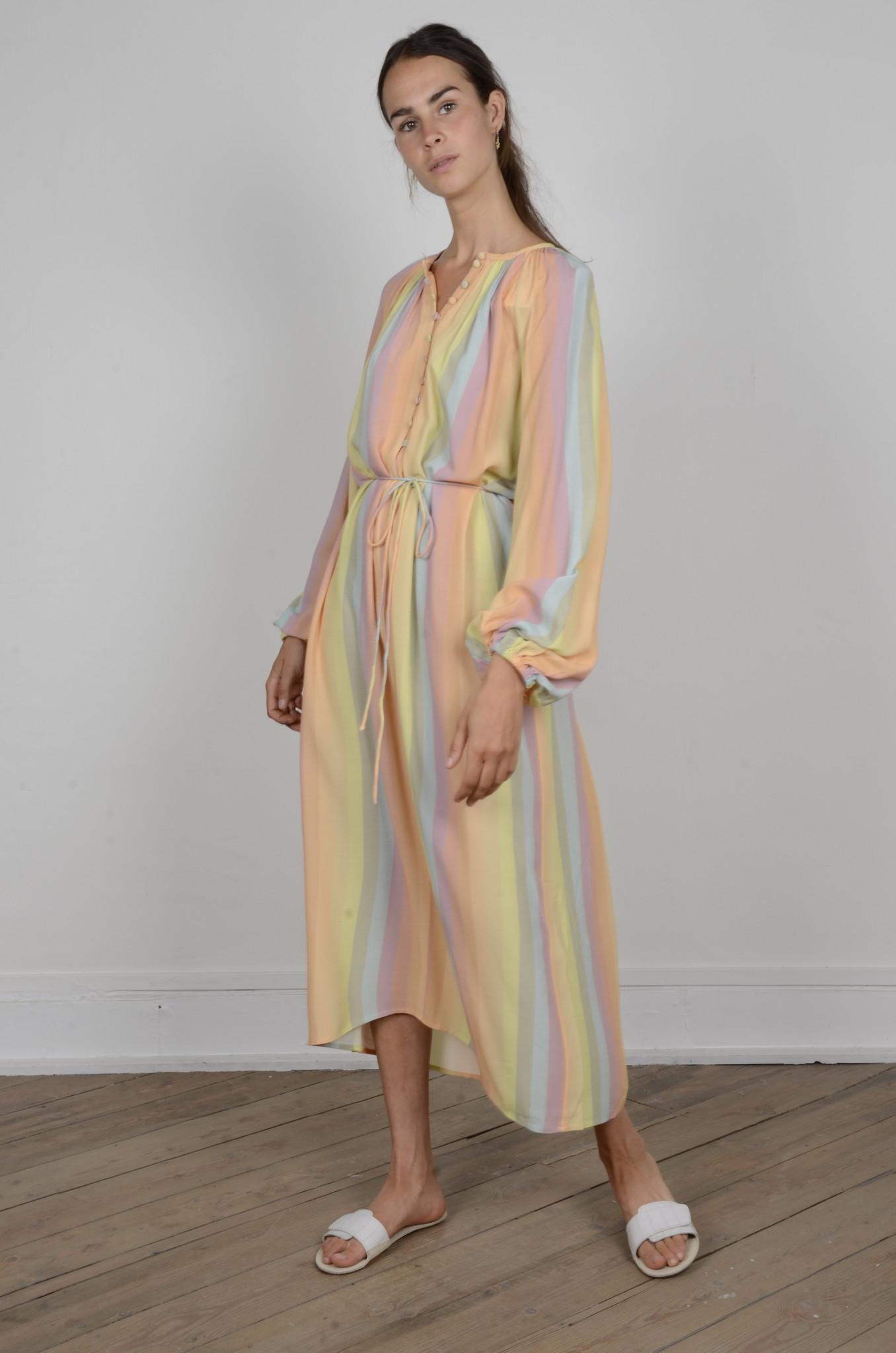 ELIA DRESS-1