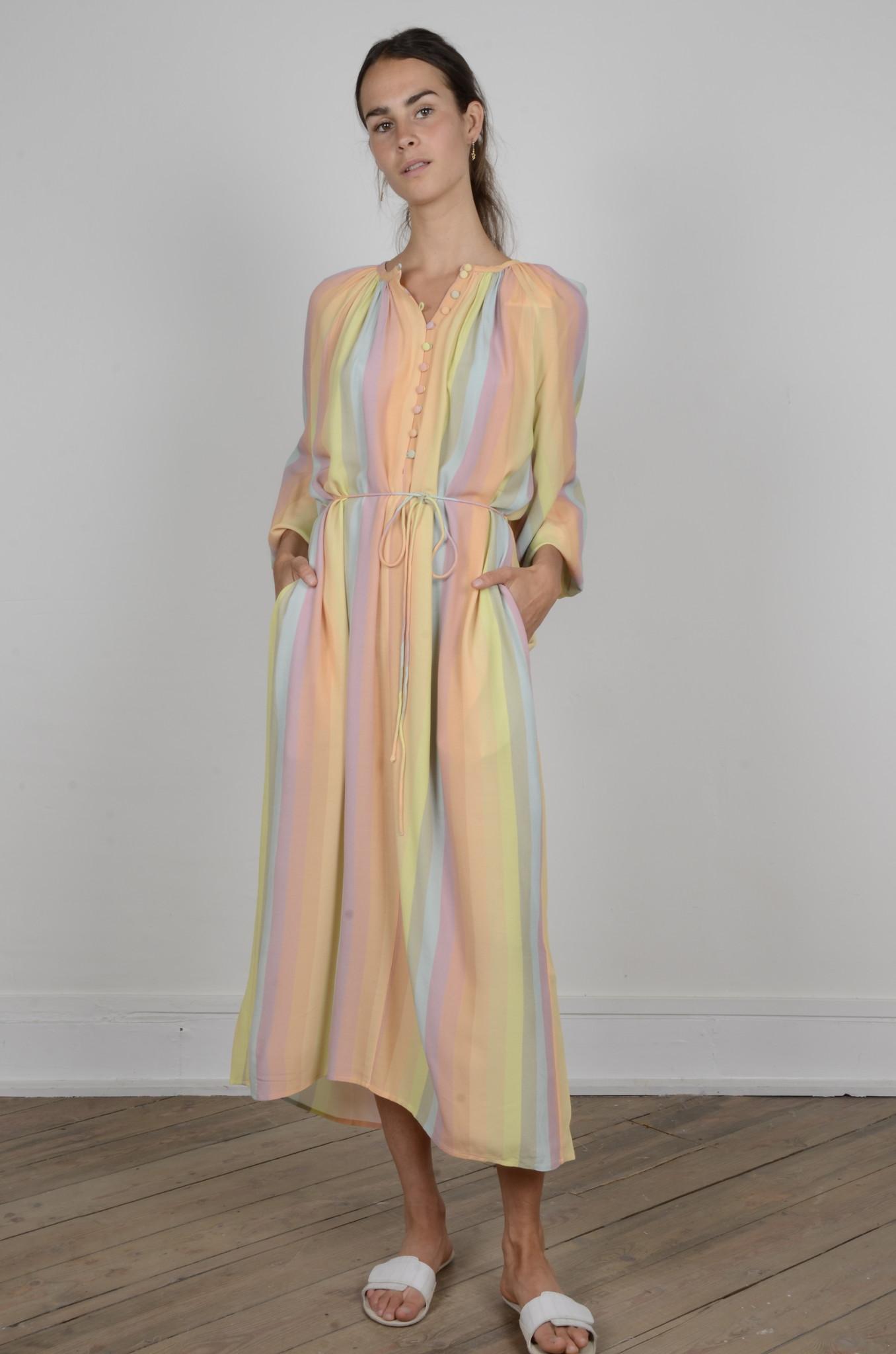 ELIA DRESS-2