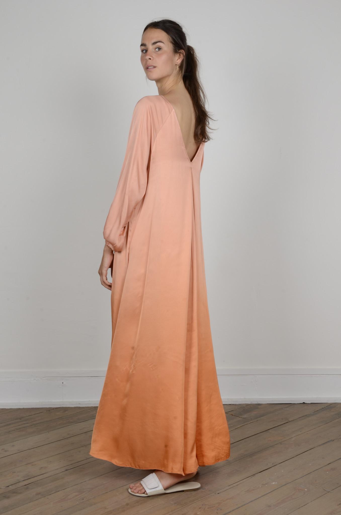 HANIN OPEN BACK DRESS-2