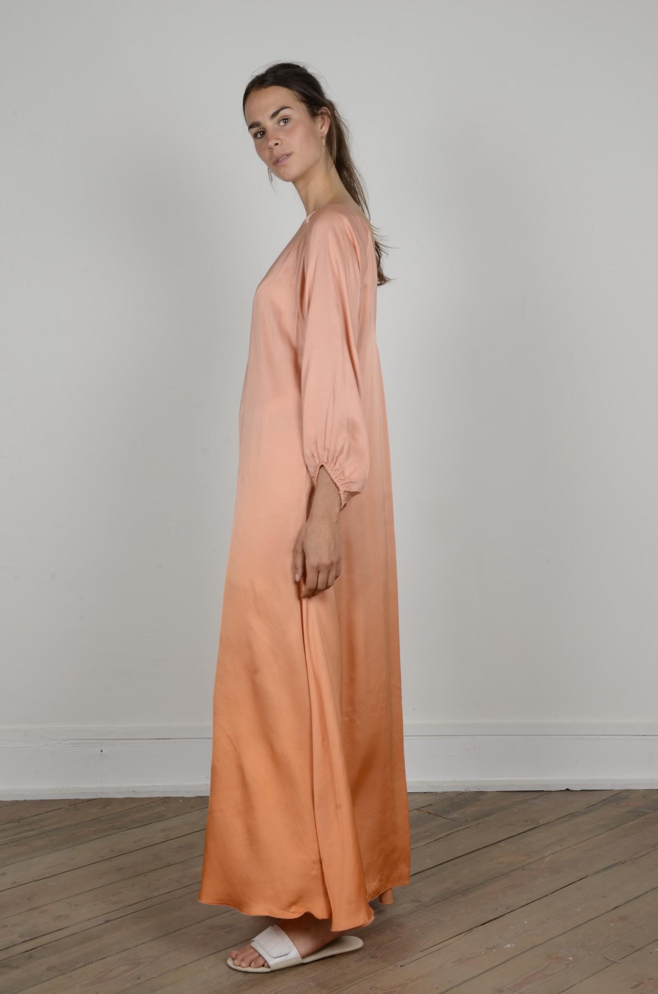 HANIN OPEN BACK DRESS-3