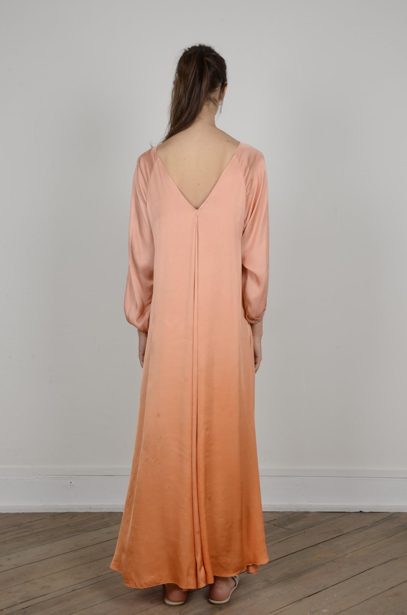HANIN OPEN BACK DRESS-4