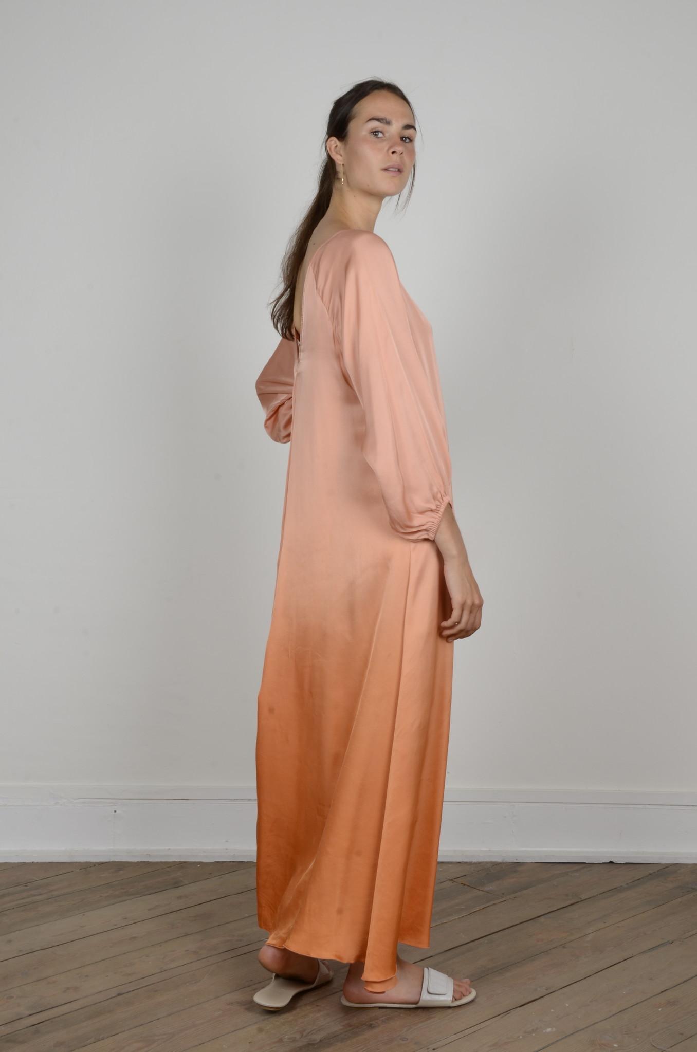 HANIN OPEN BACK DRESS-5