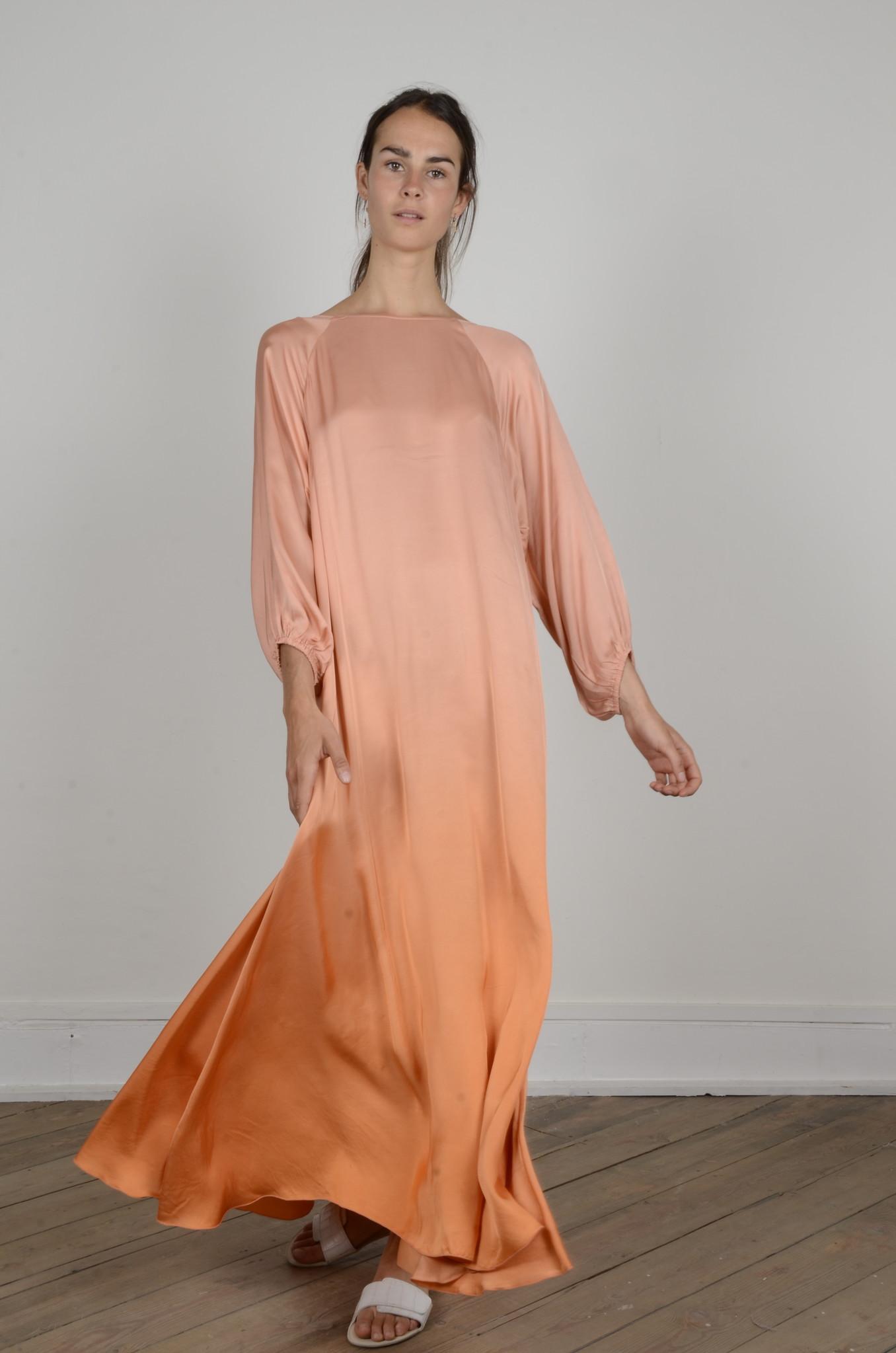 HANIN OPEN BACK DRESS-1