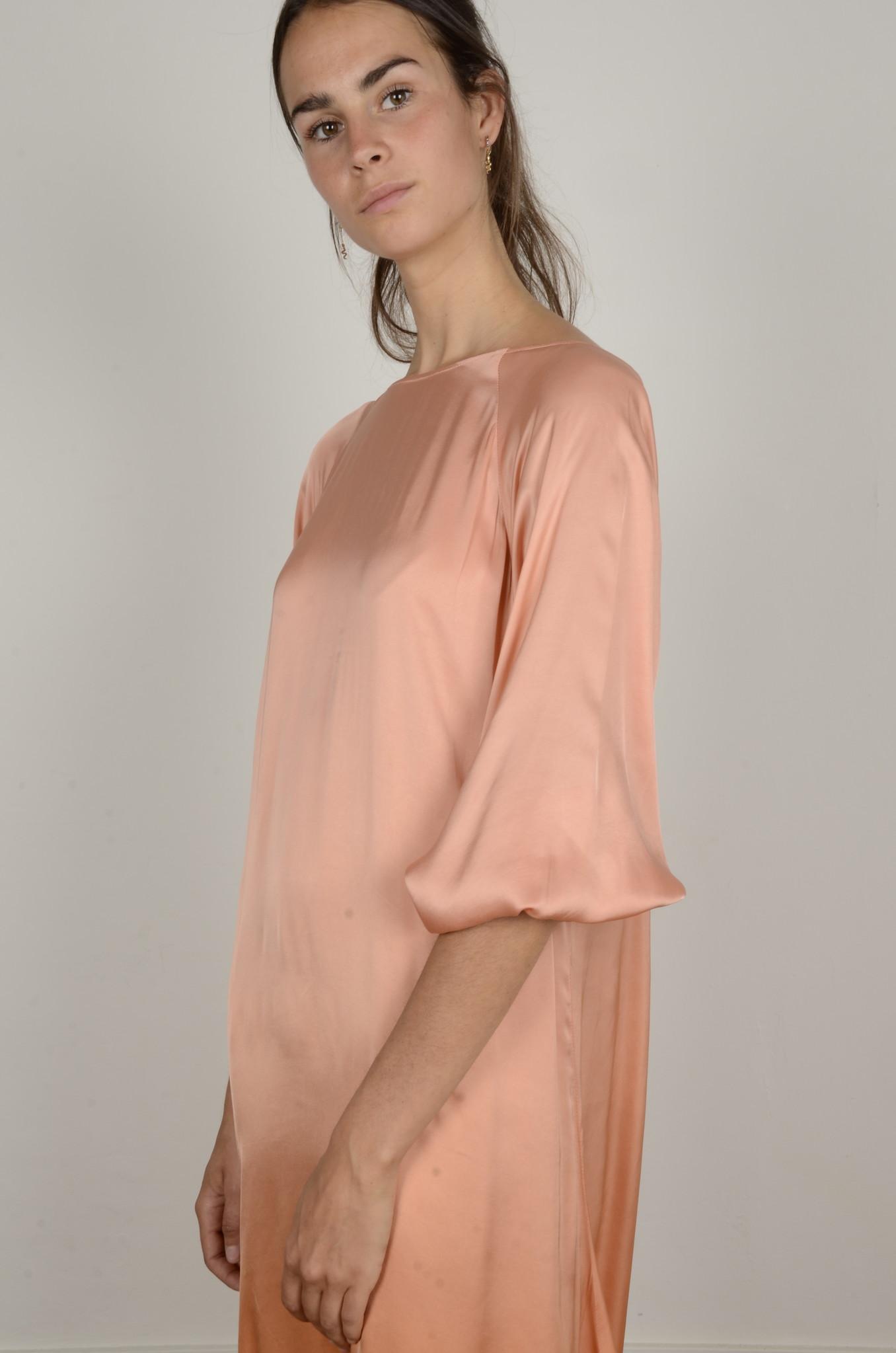 HANIN OPEN BACK DRESS-6