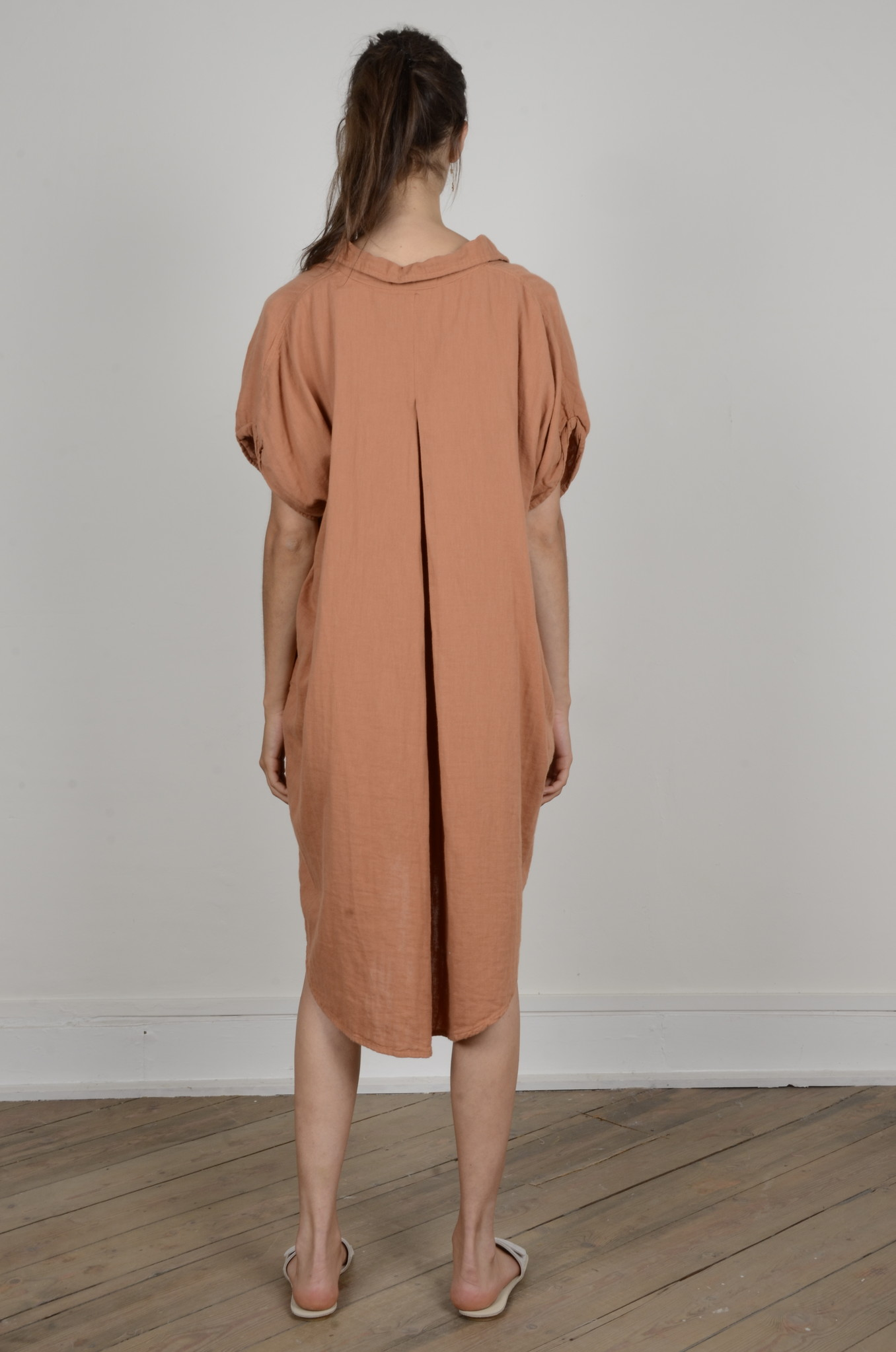ABINAYA TUNIC DRESS-3