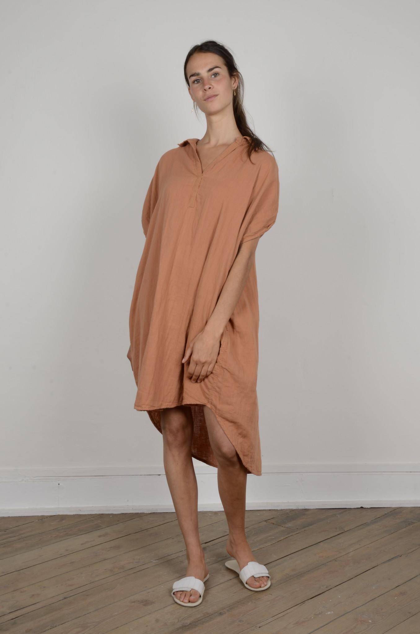 ABINAYA TUNIC DRESS-6