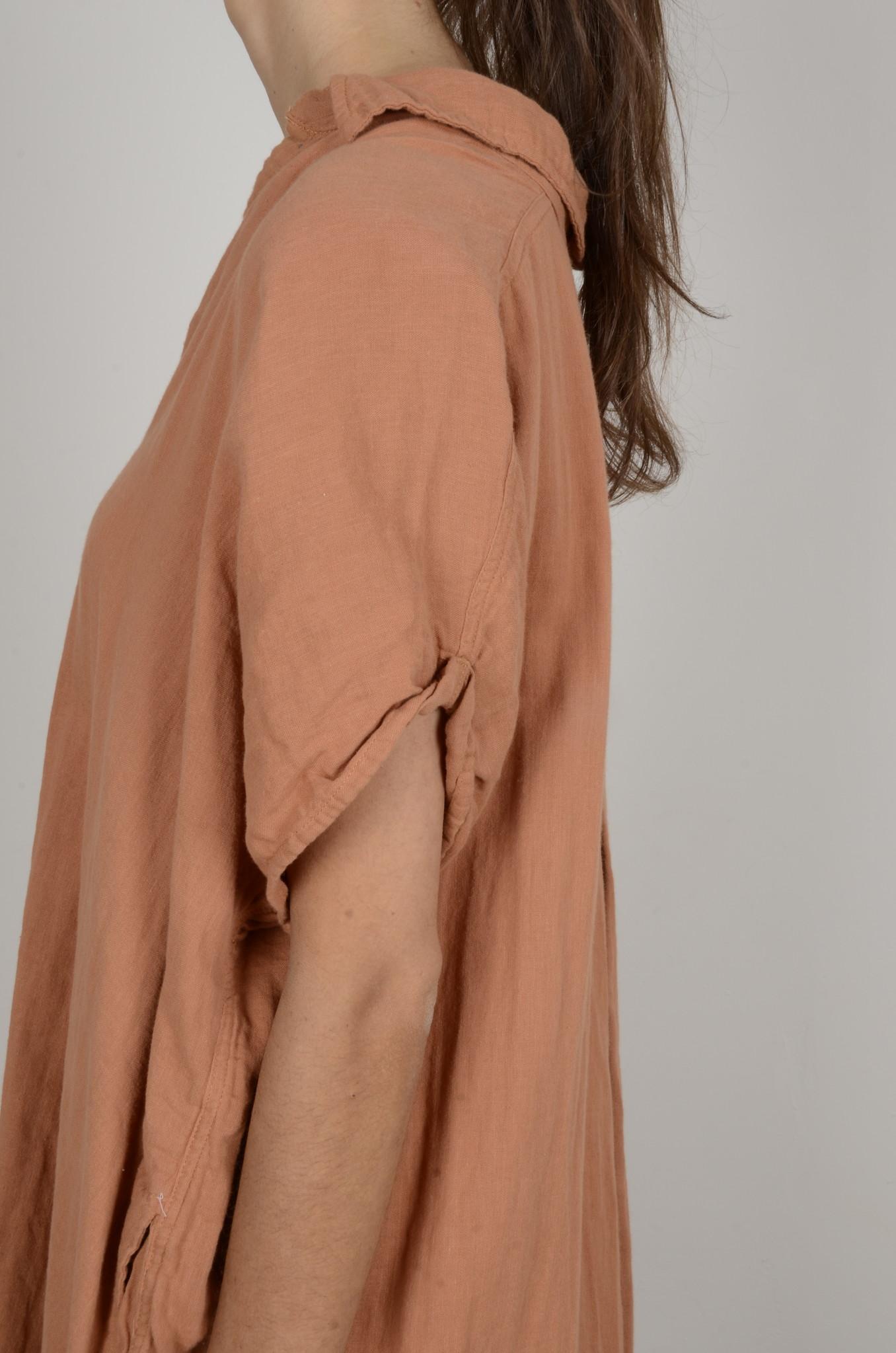 ABINAYA TUNIC DRESS-5
