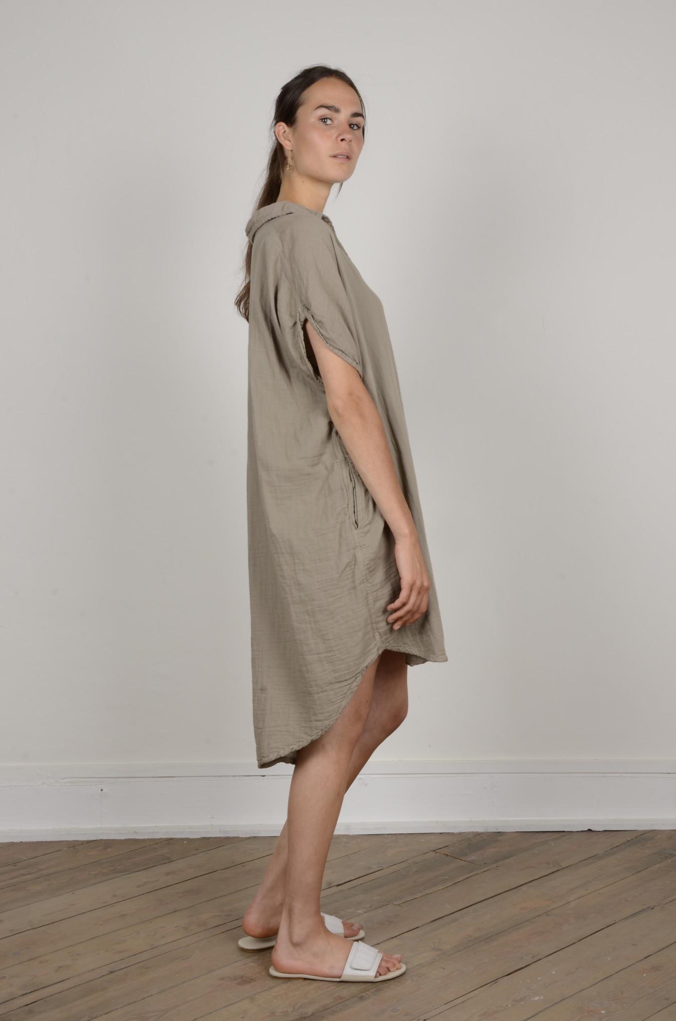ABINAYA TUNIC DRESS-4