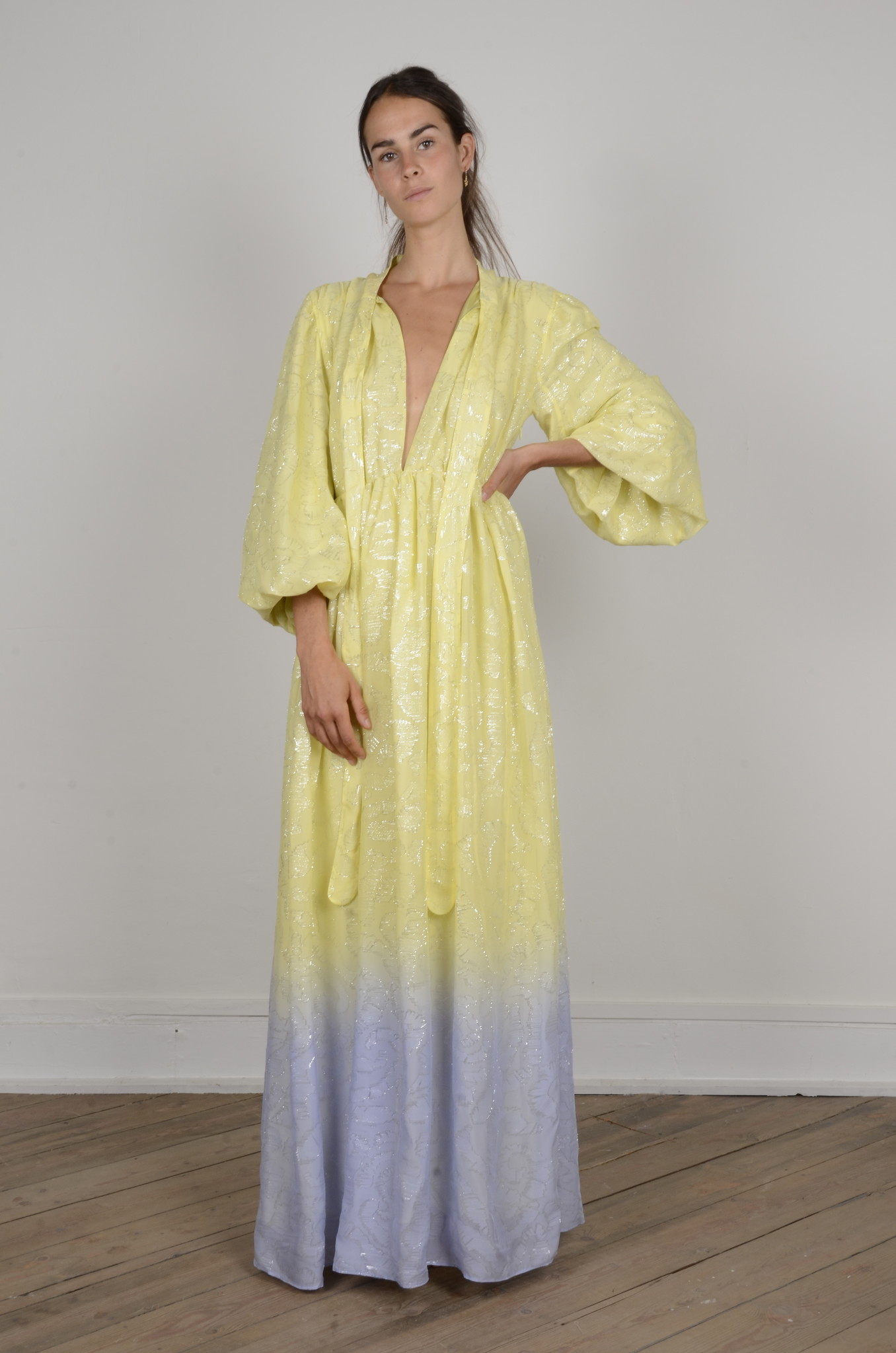 AVERY MAXI GOWN-6