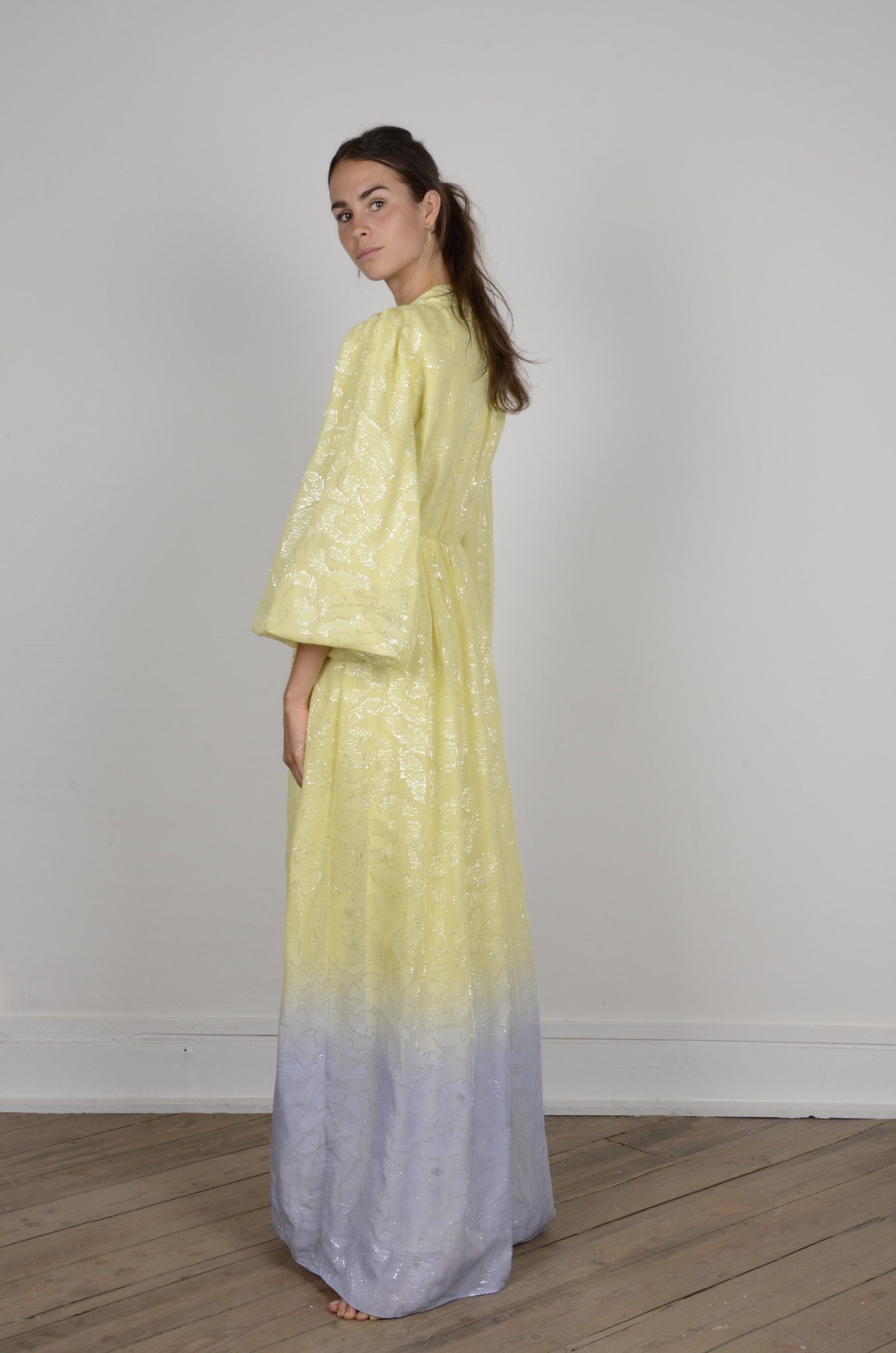 AVERY MAXI GOWN-2