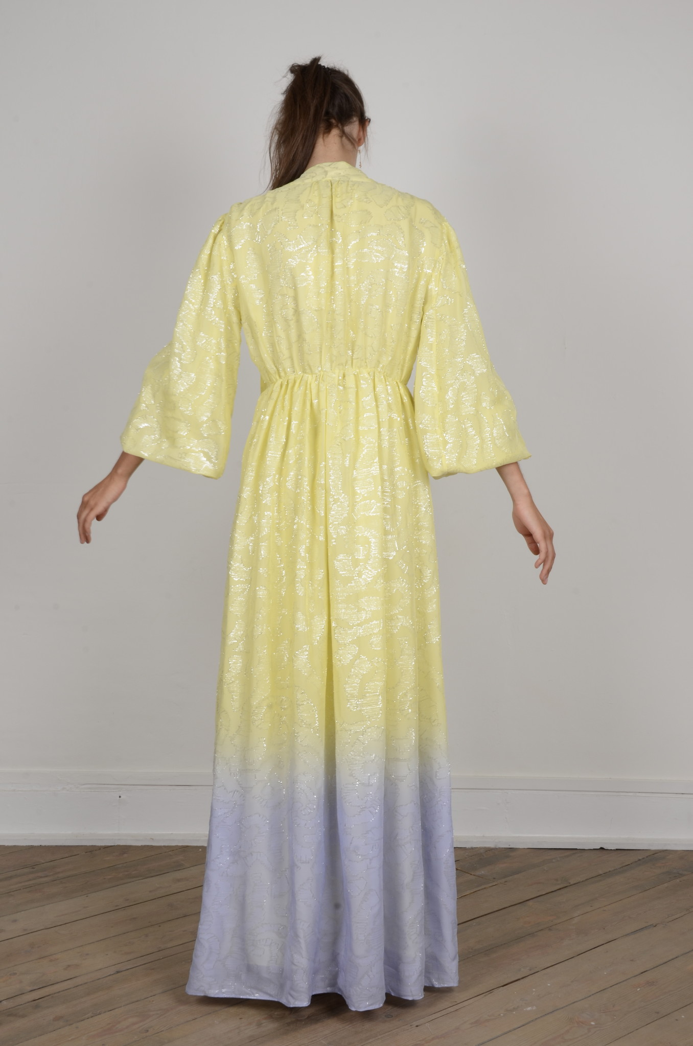 AVERY MAXI GOWN-3