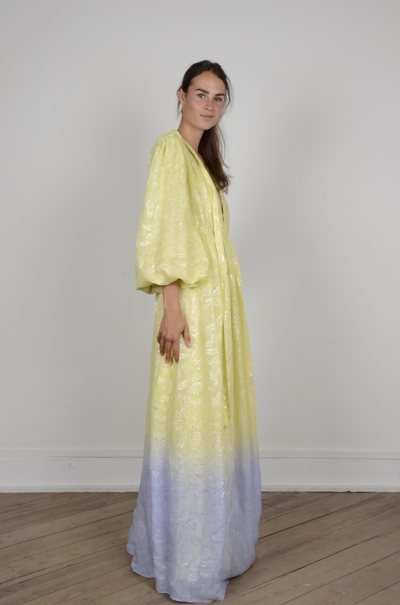 AVERY MAXI GOWN-4