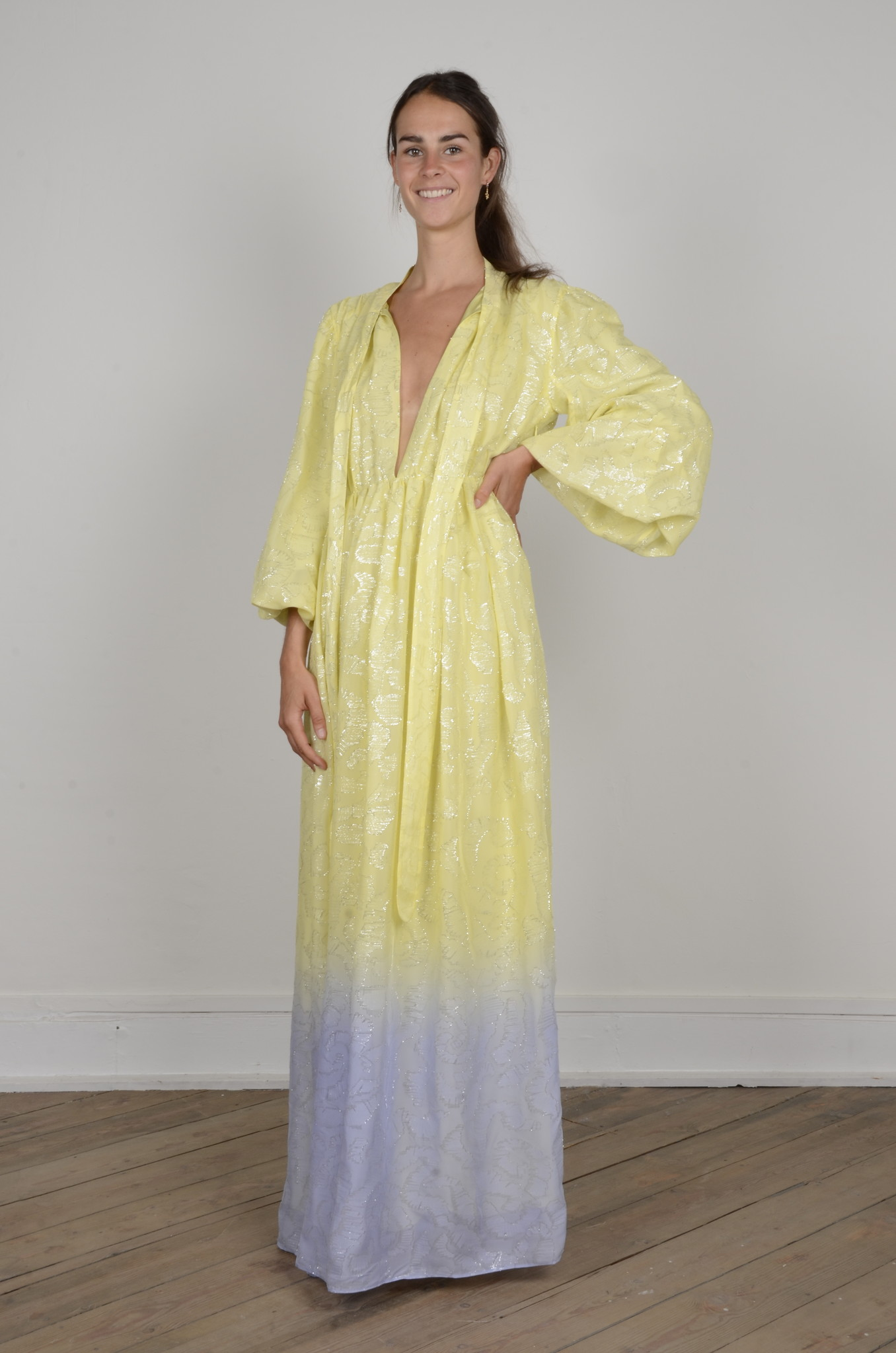 AVERY MAXI GOWN-1