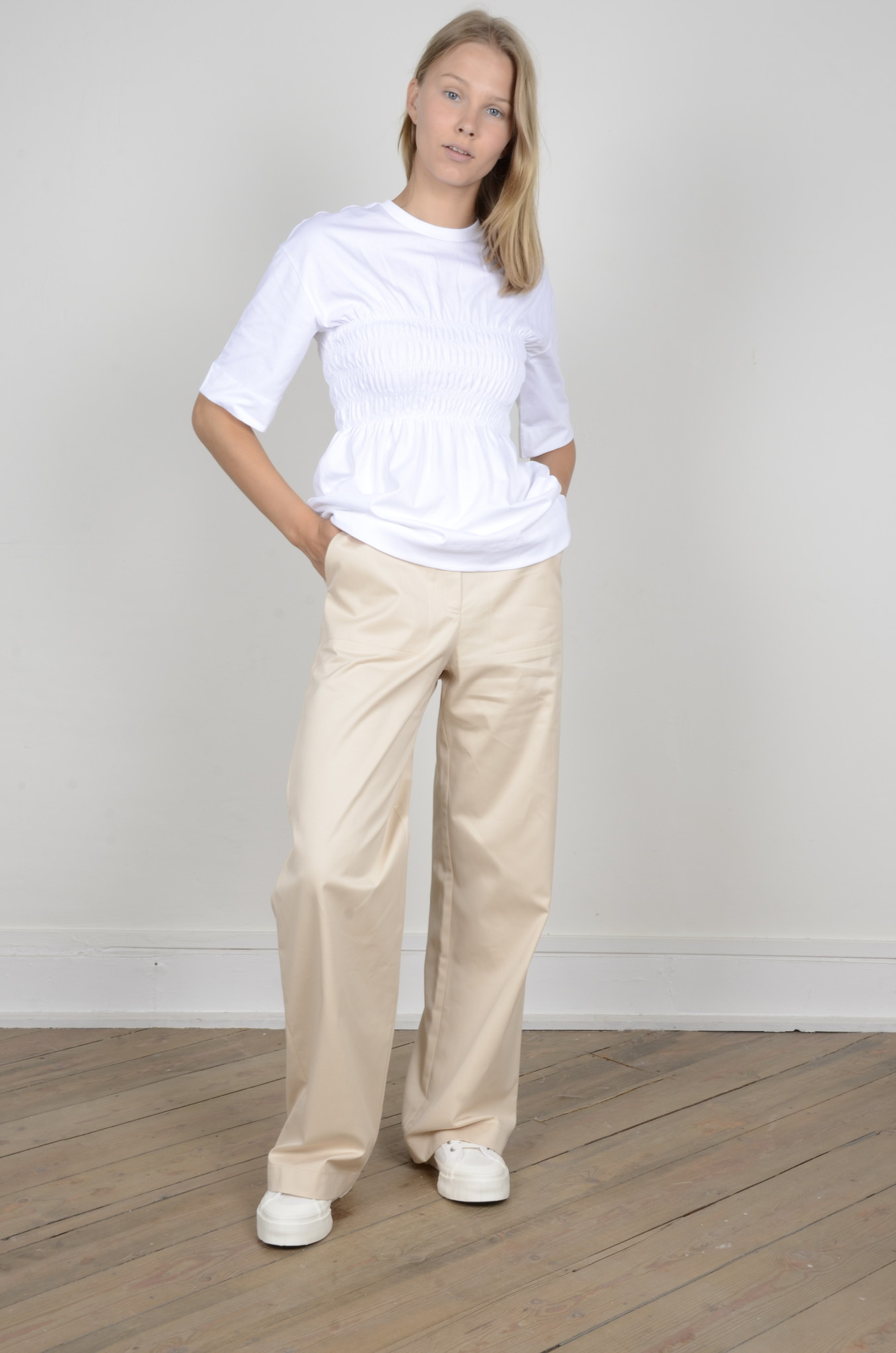PORTER TROUSERS-1