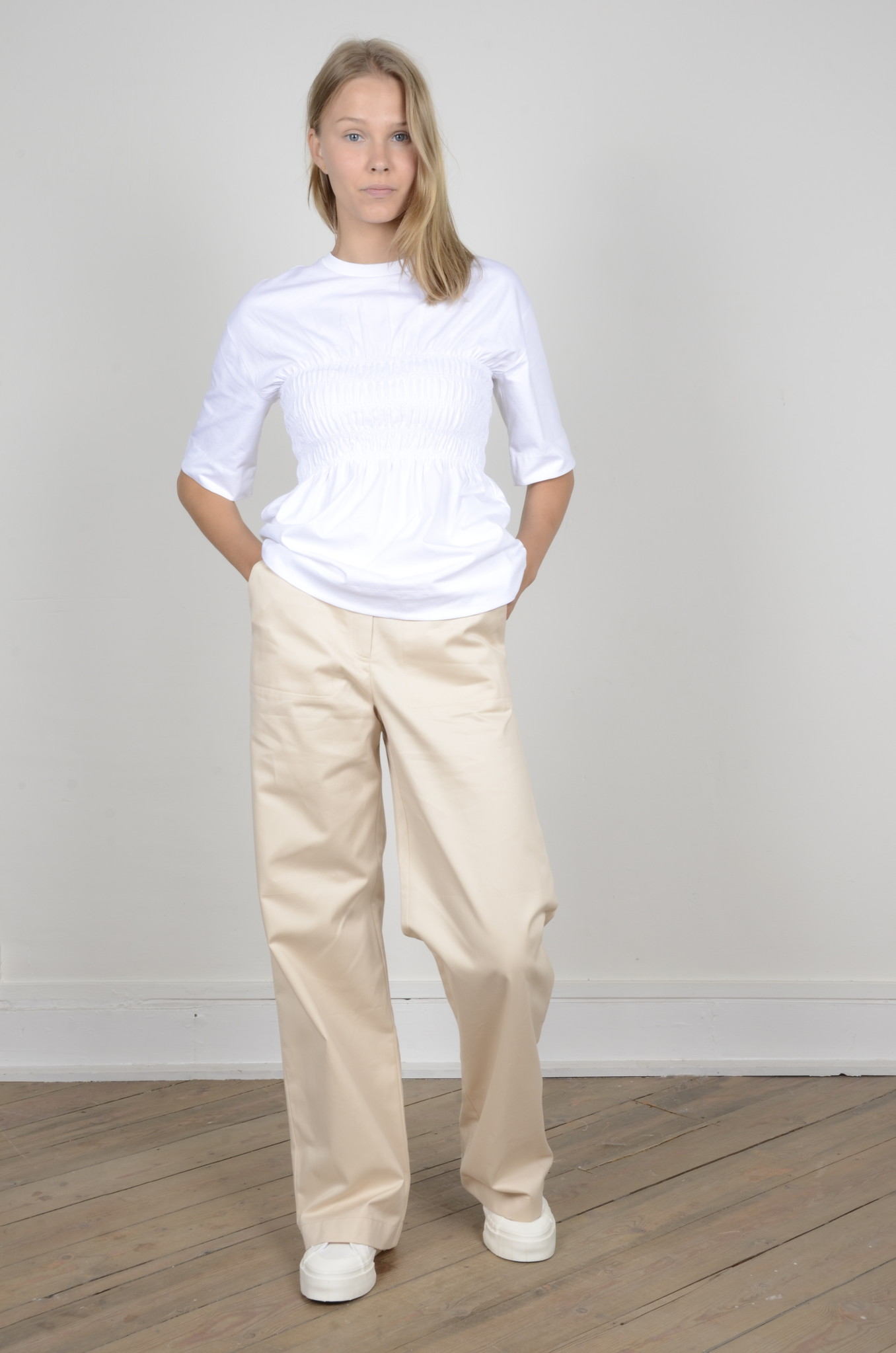 PORTER TROUSERS-2