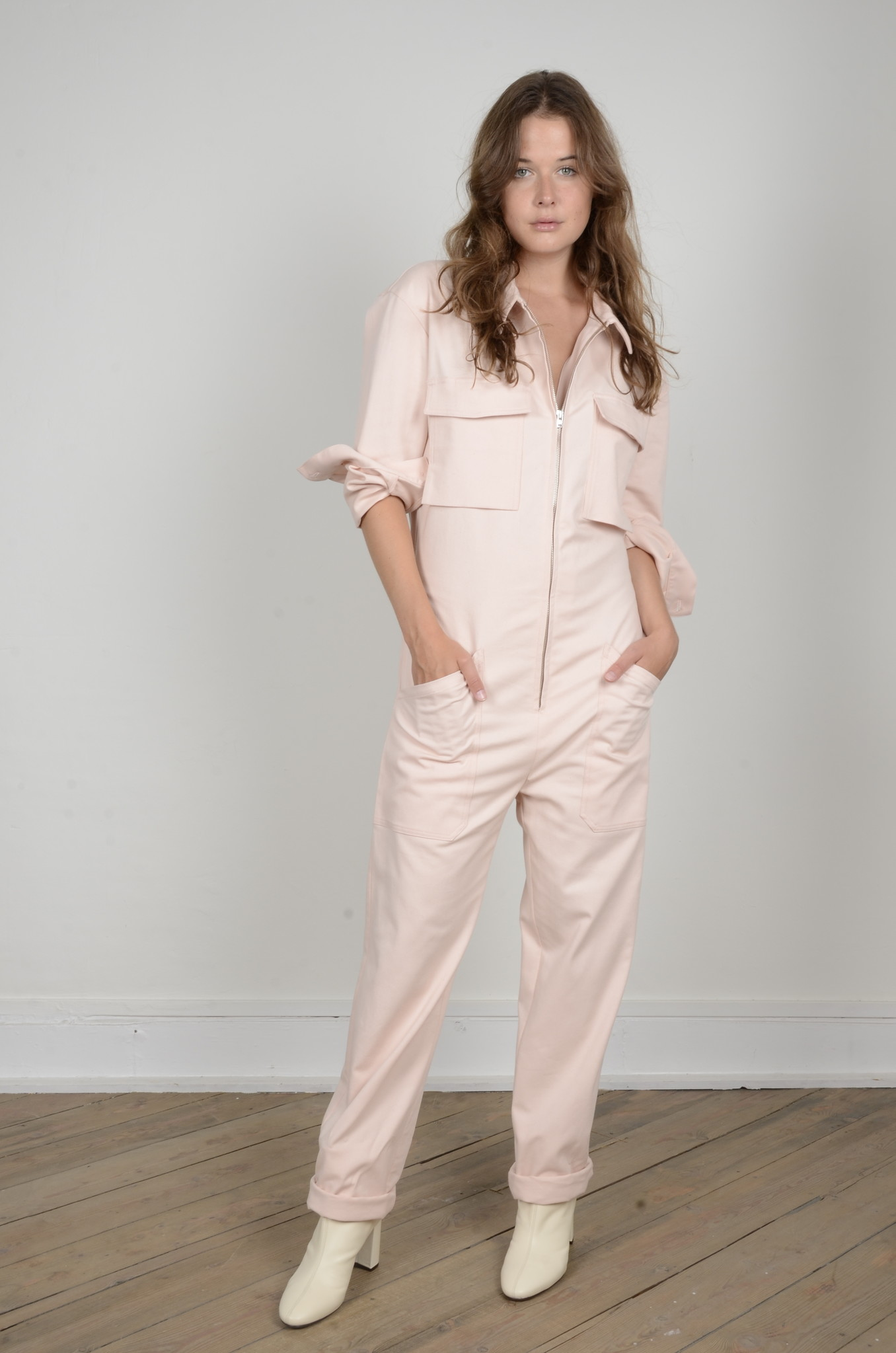 PINK OVERALL-6