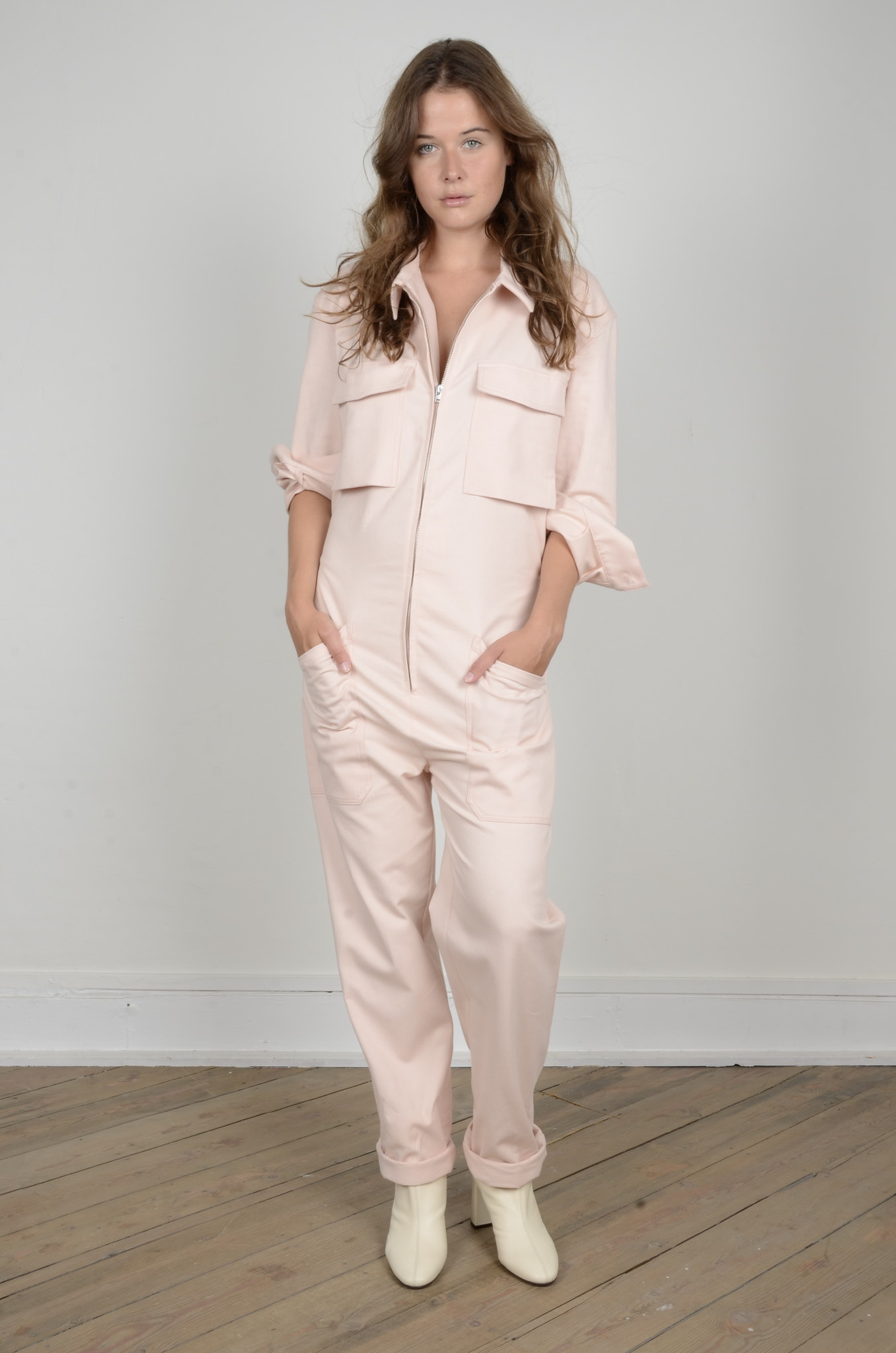 PINK OVERALL-1