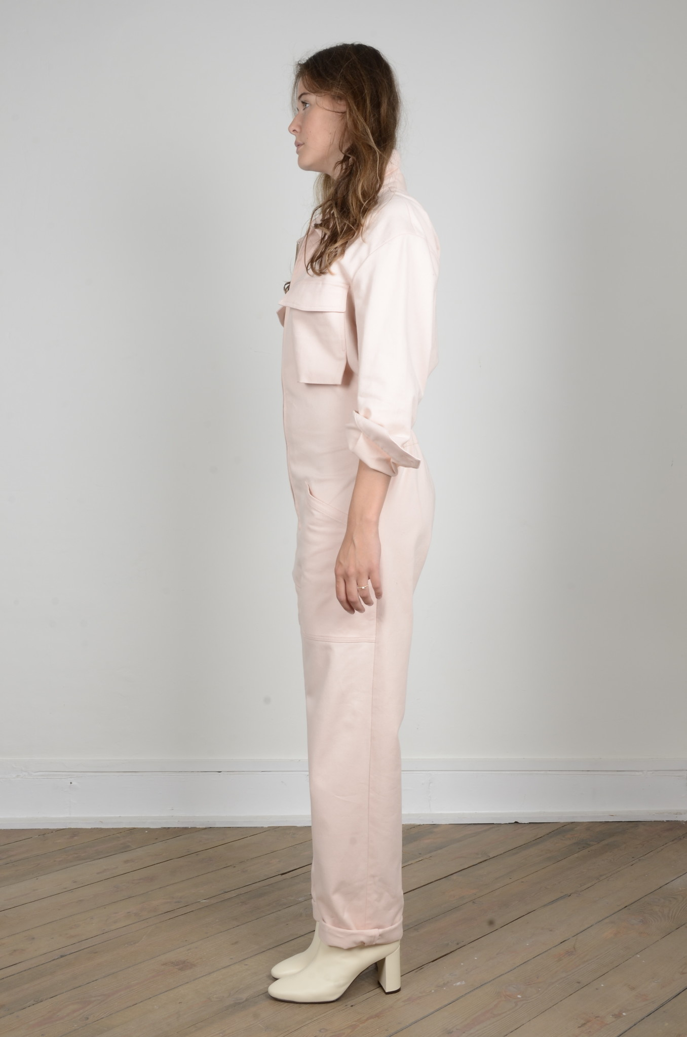 PINK OVERALL-2