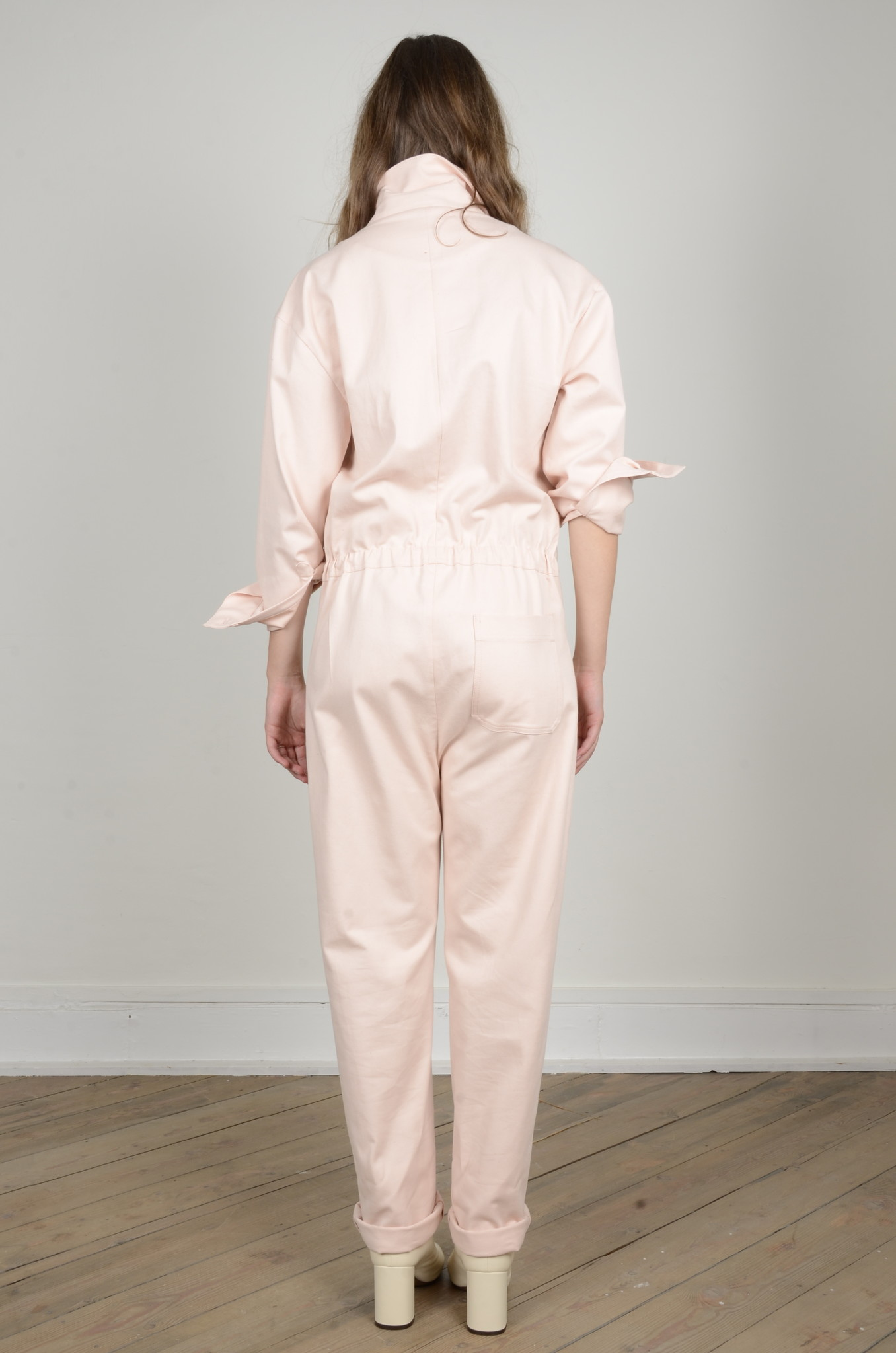 PINK OVERALL-3