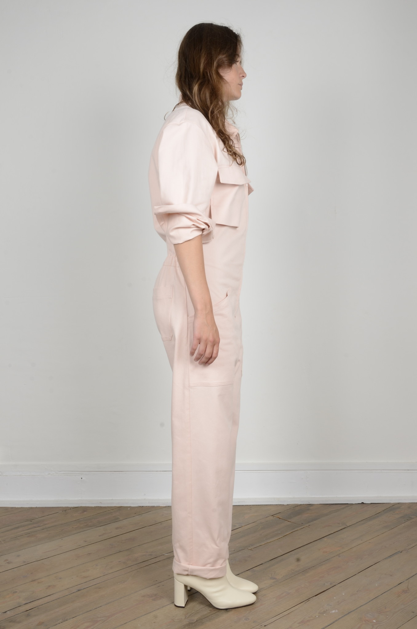 PINK OVERALL-4