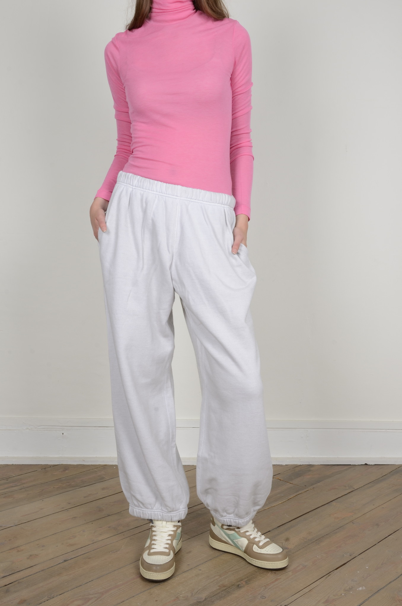 WIDE FITTED JOGGERS-1
