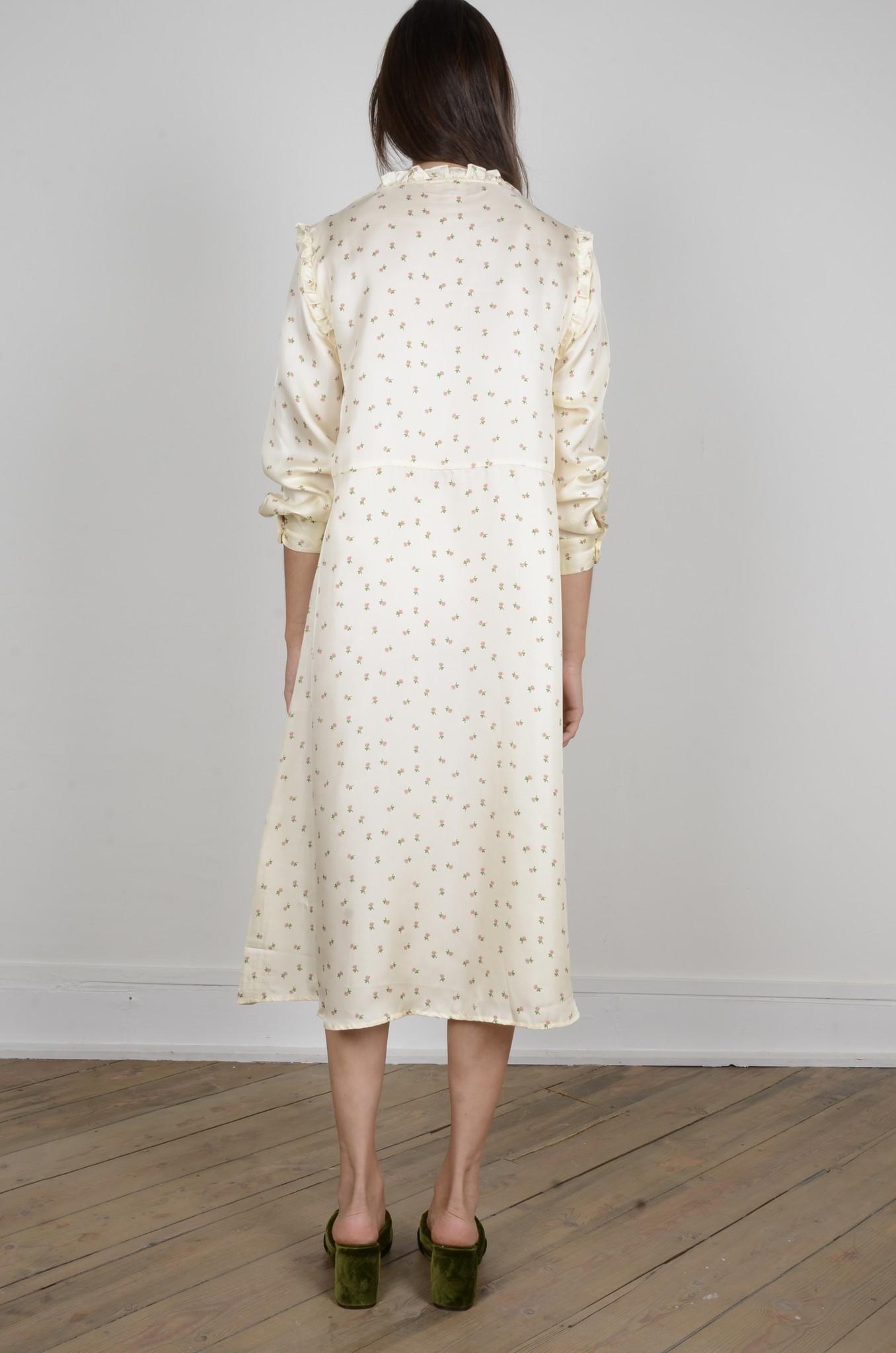 VANELLA SILK DRESS-3