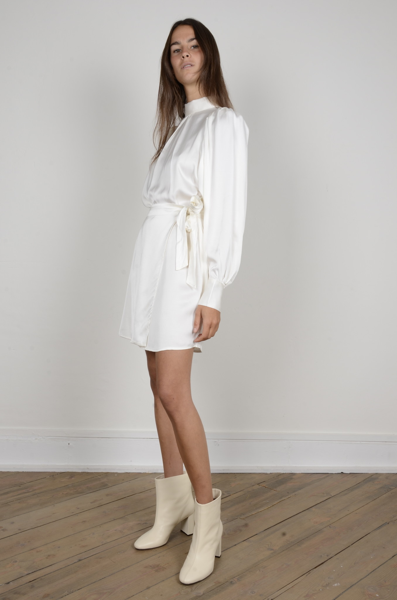 EMMY SHORT DRESS-5