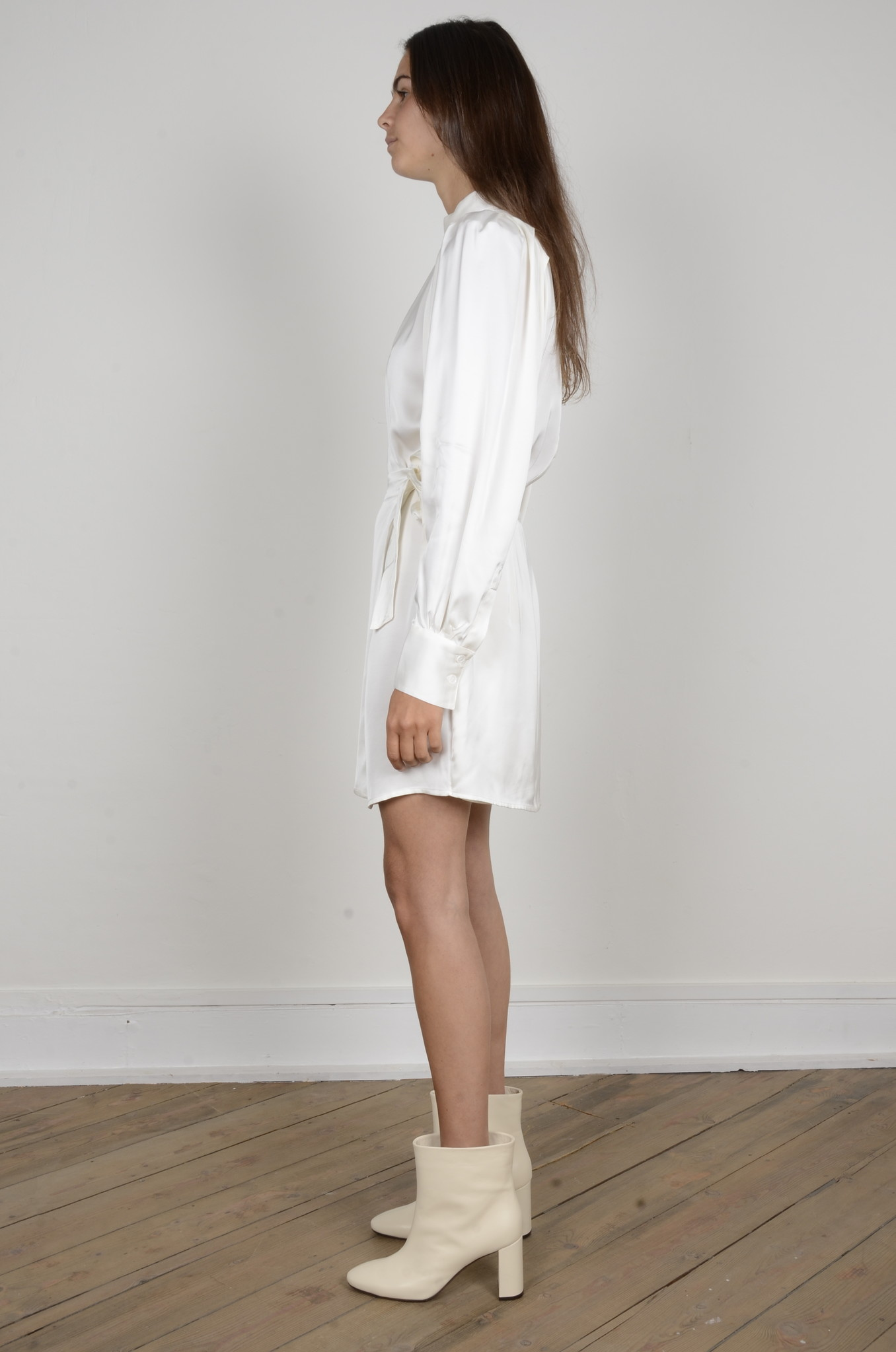 EMMY SHORT DRESS-2