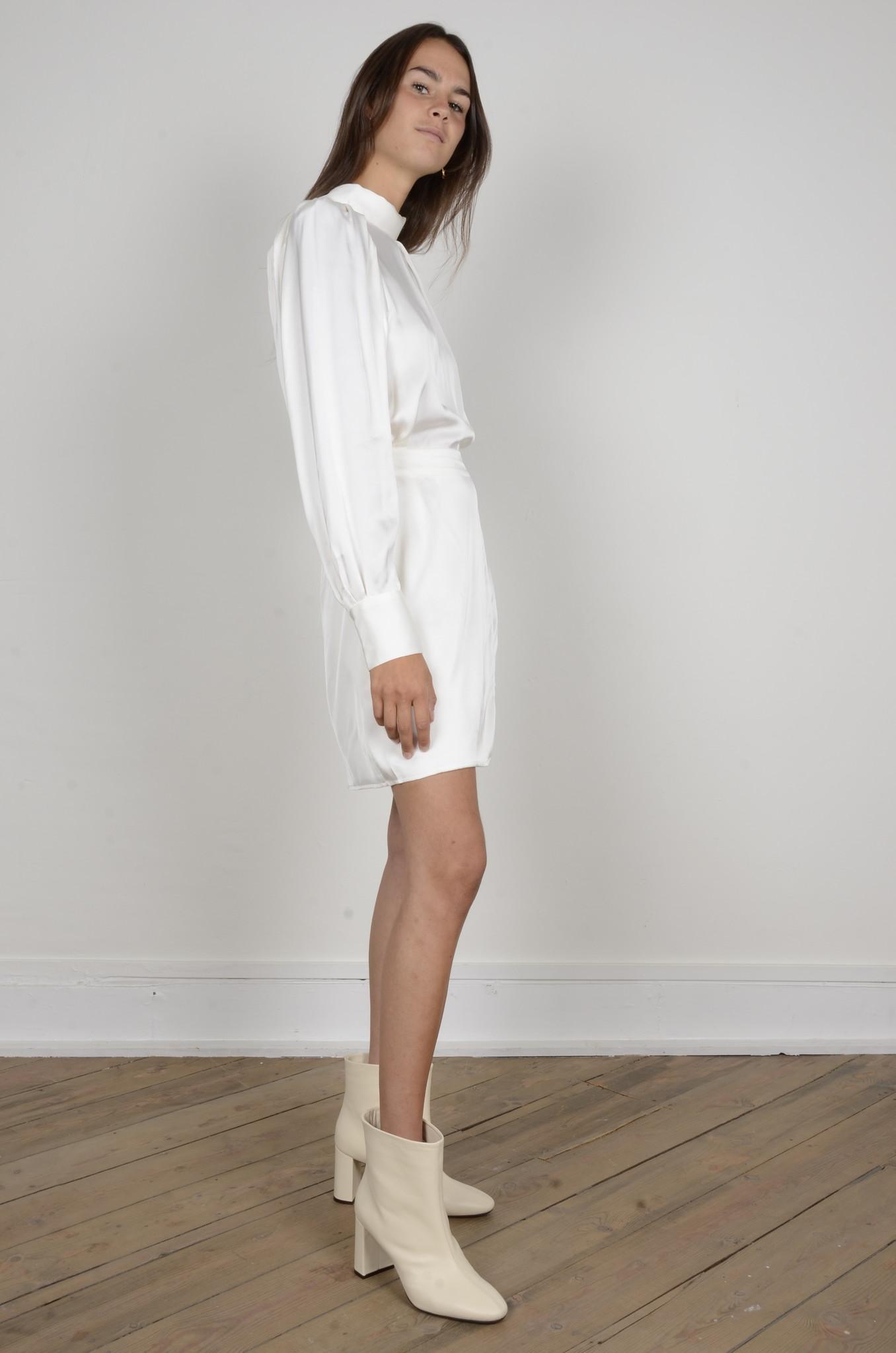 EMMY SHORT DRESS-4