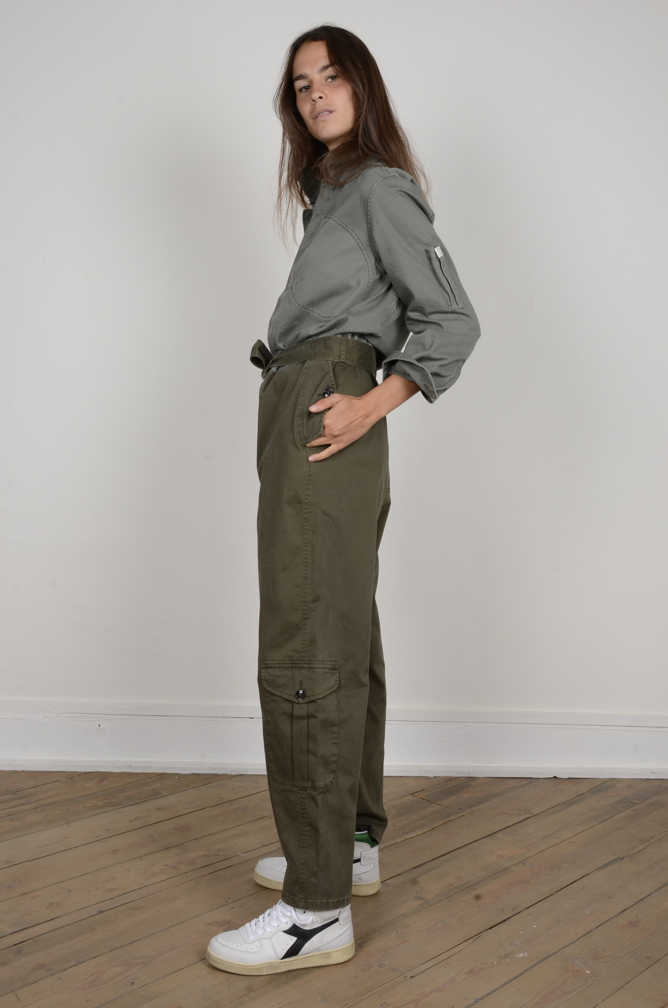 CLOxNC COVERALL-2