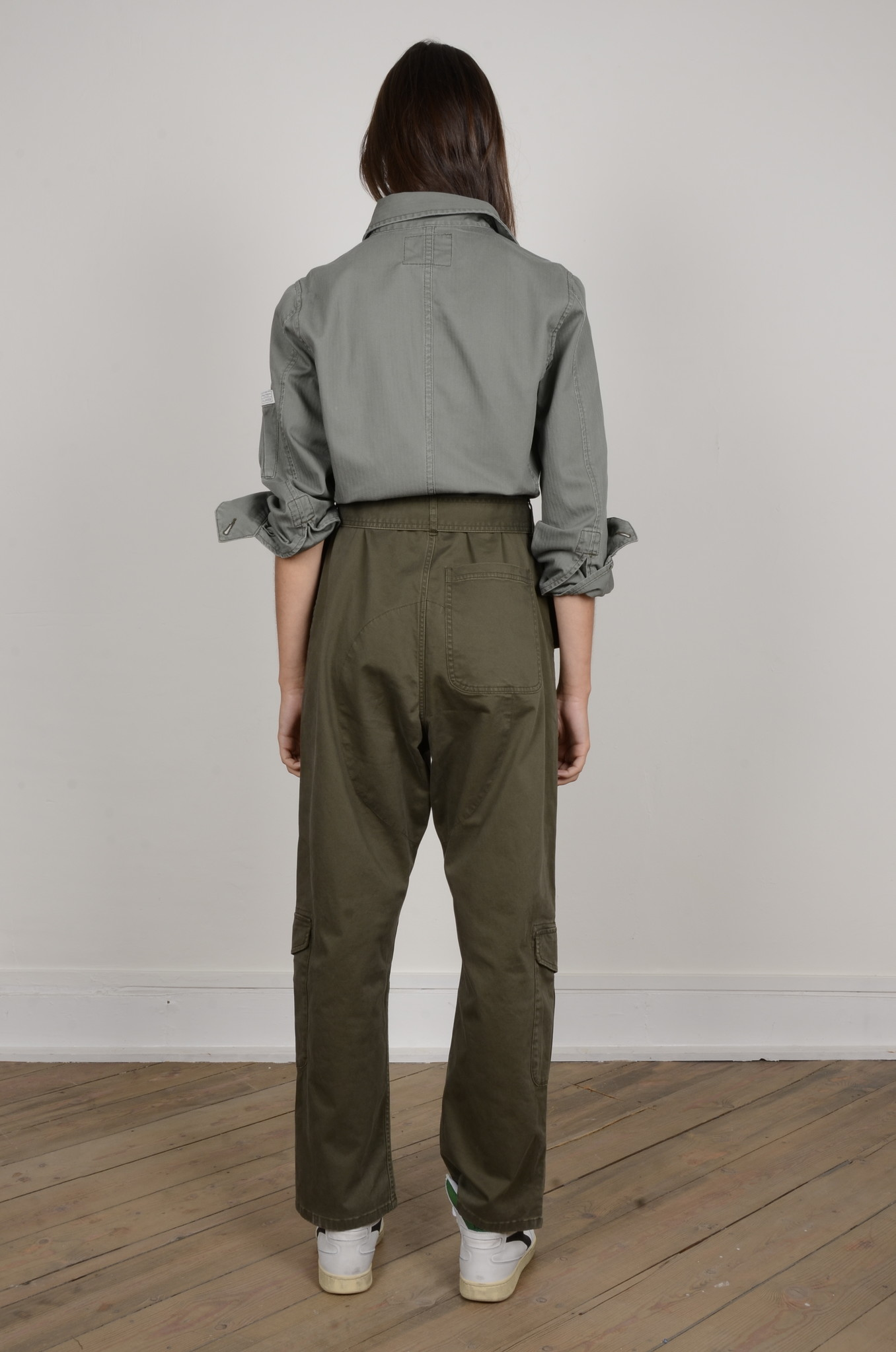 CLOxNC COVERALL-3