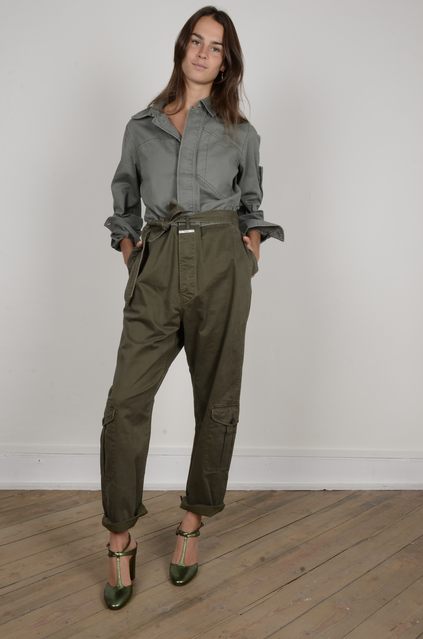 CLOxNC COVERALL-6