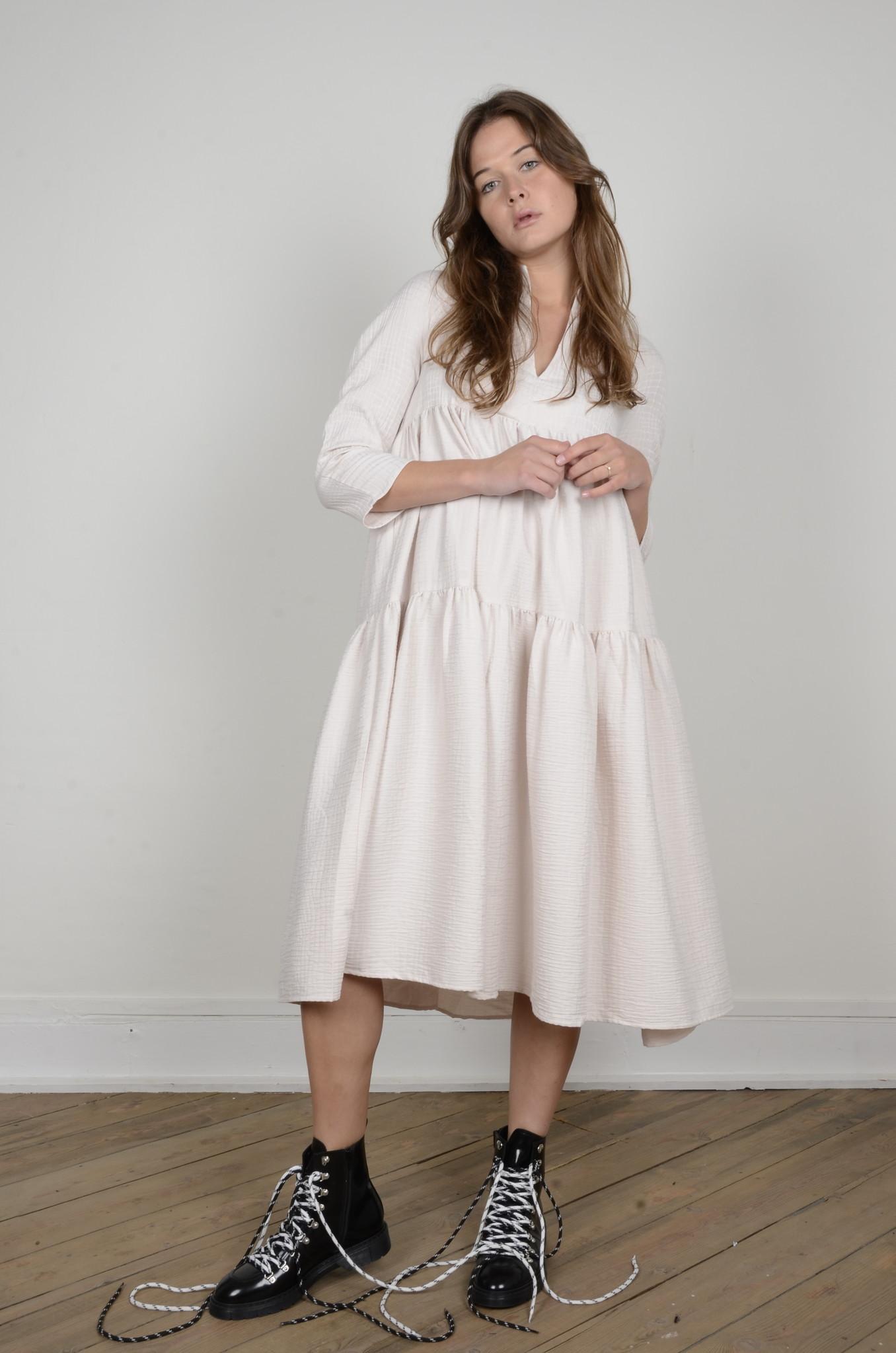 HARIET DRESS-1