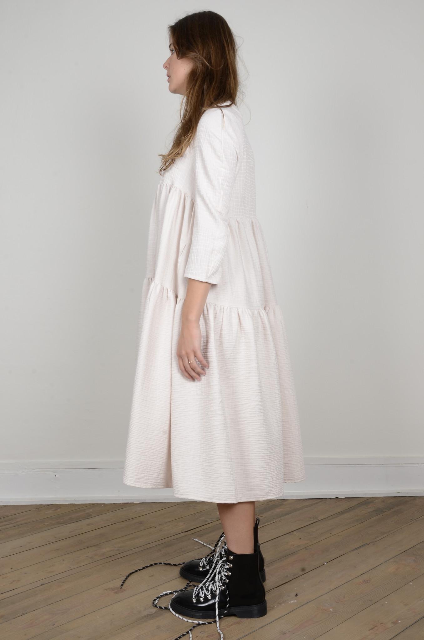 HARIET DRESS-2