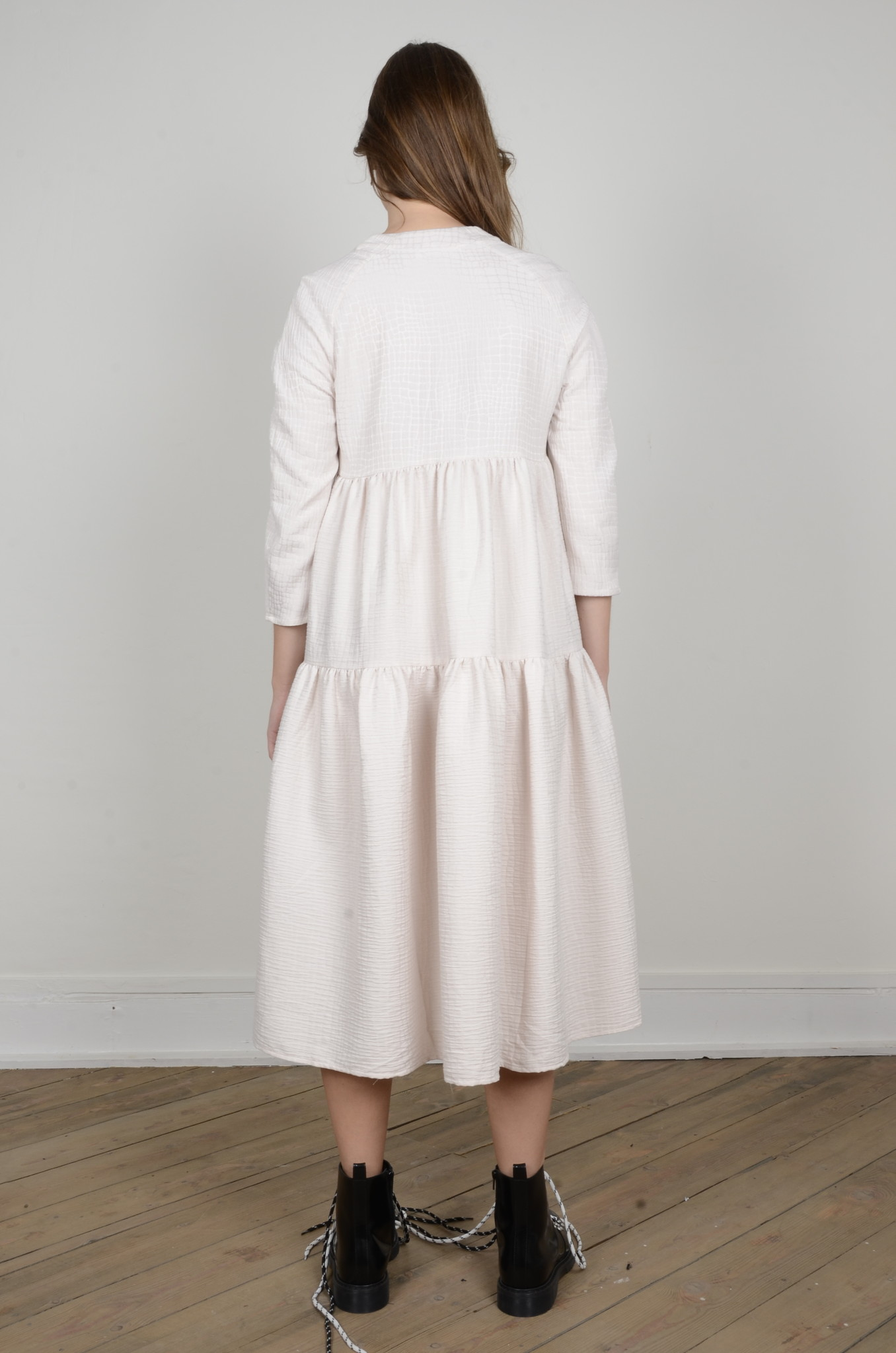 HARIET DRESS-3