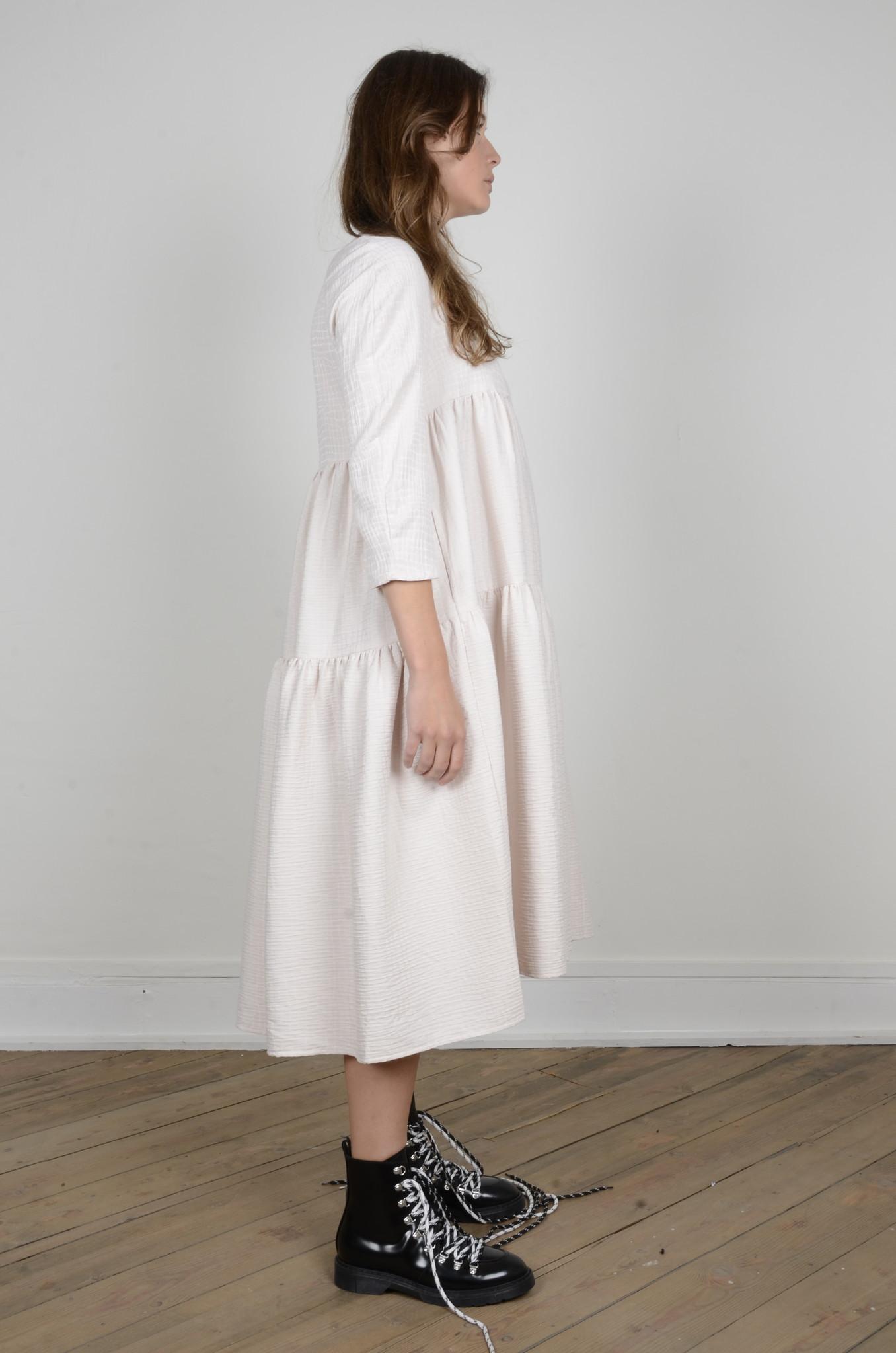 HARIET DRESS-4