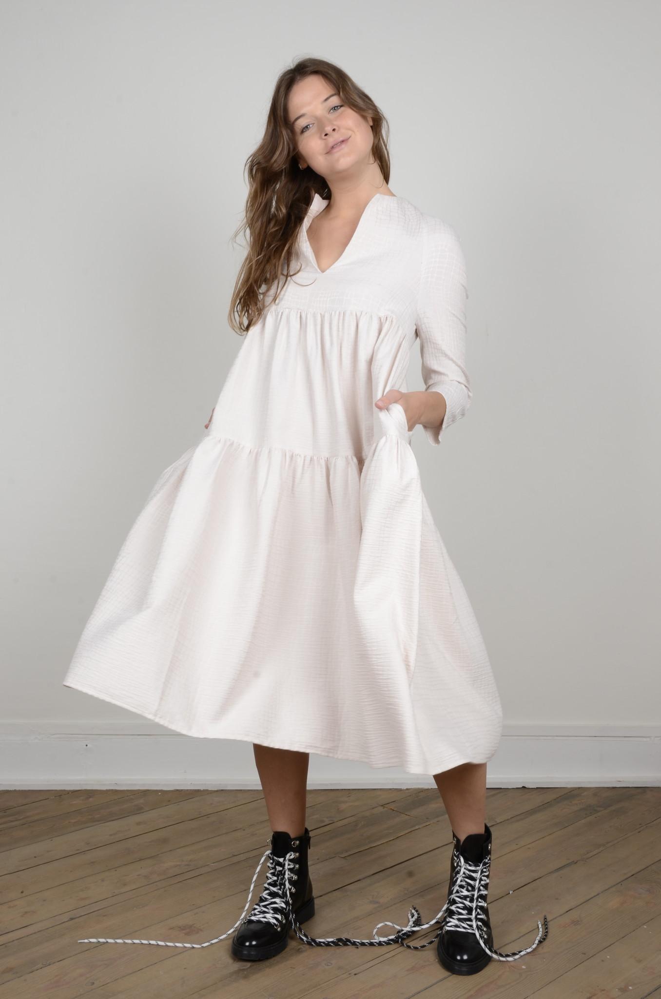 HARIET DRESS-6