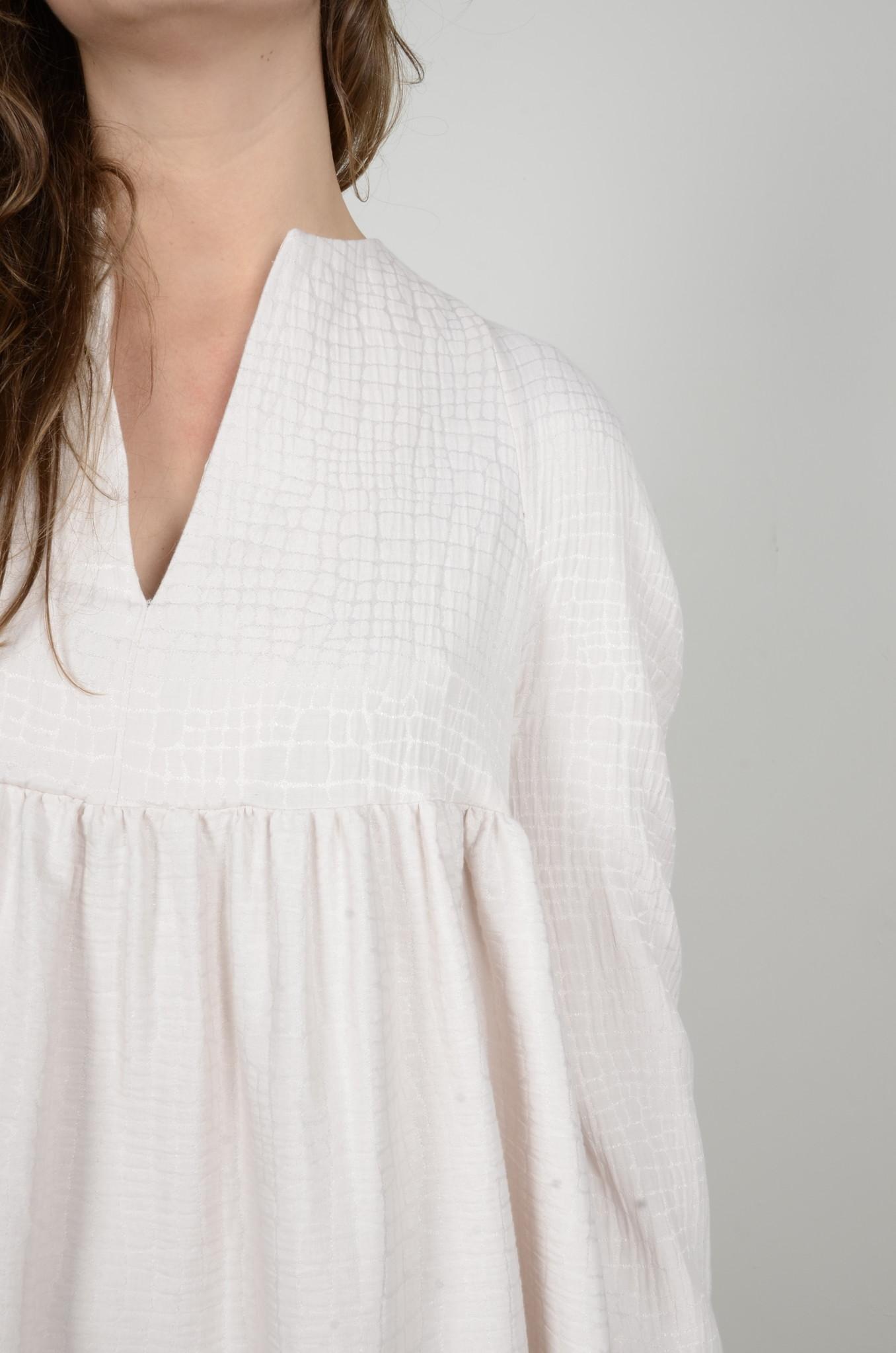 HARIET DRESS-5